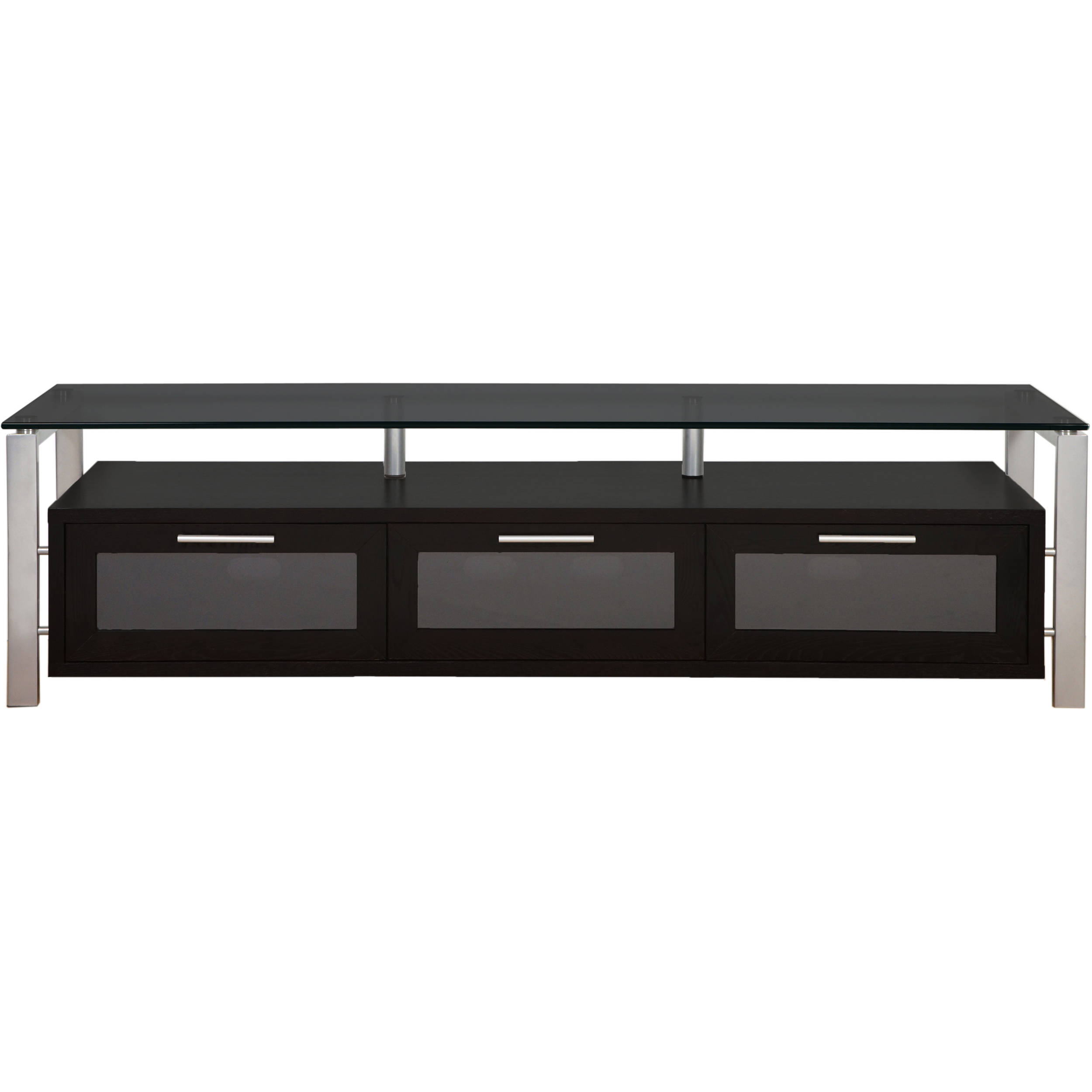 Plateau Decor 71 Tv Stand Decor 71 B S Bg B H Photo Video