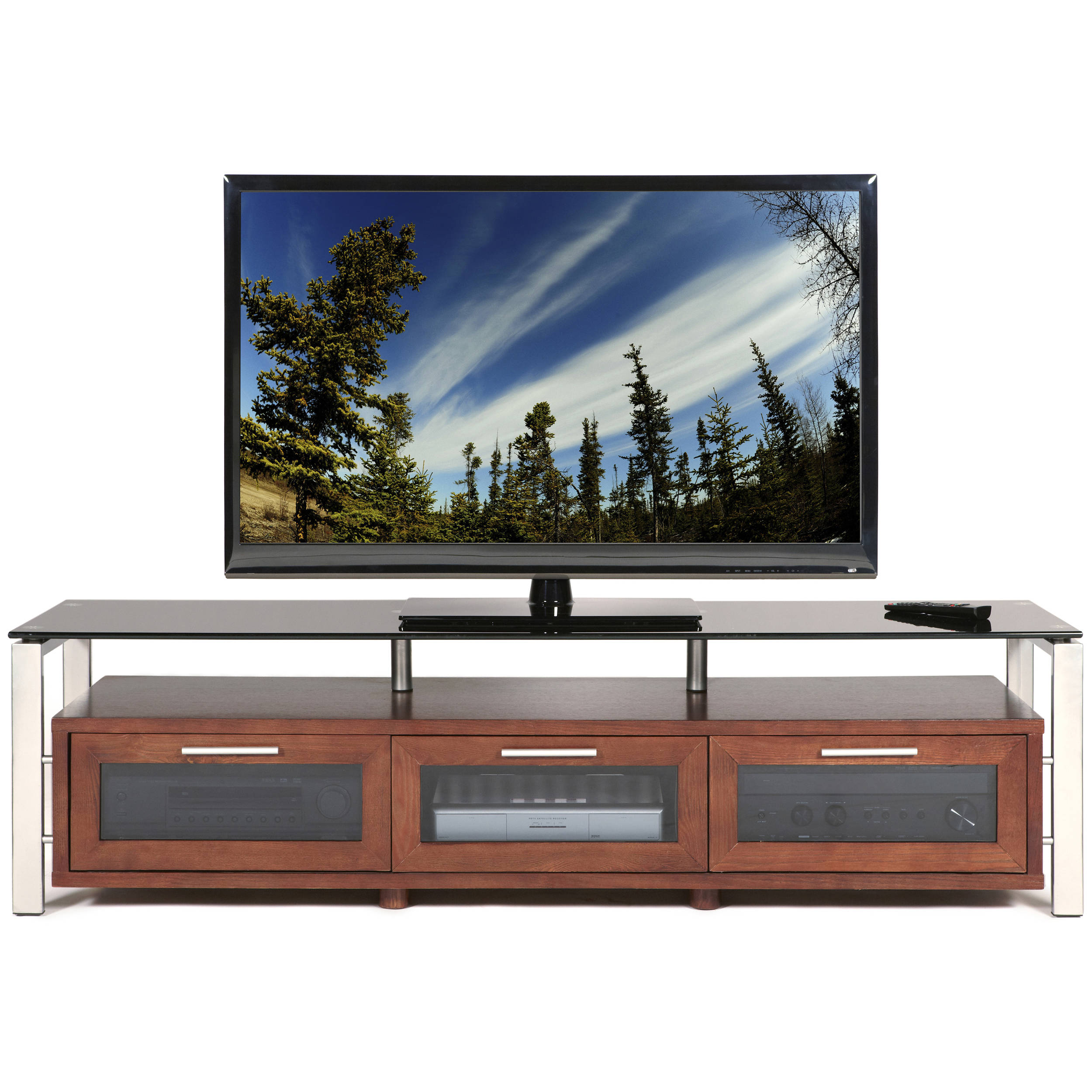 Plateau Decor 71 Tv Stand Decor 71 W S Bg B H Photo Video