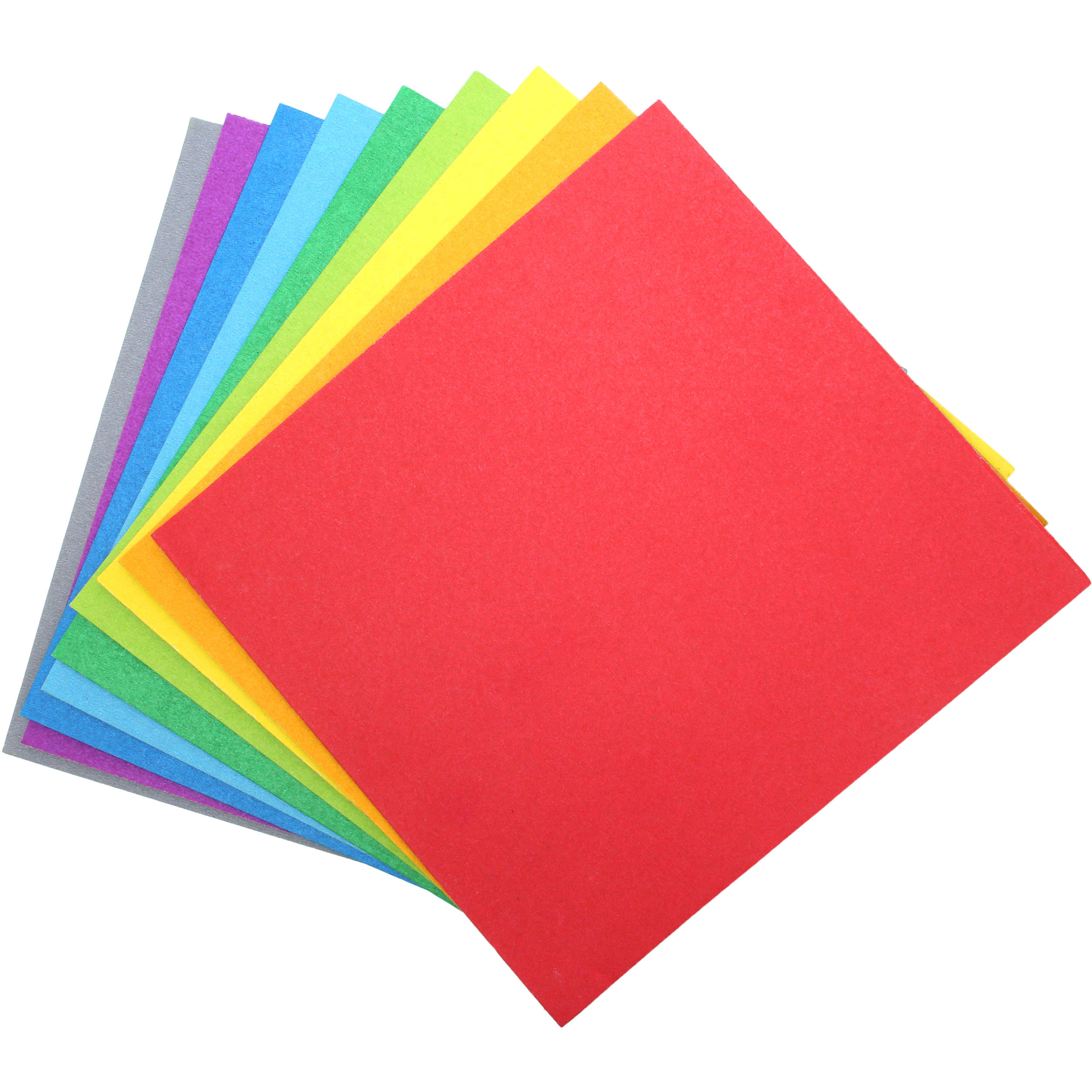 polaroid cardstock paper pack 54 pack pl2x3sbclrp b h photo