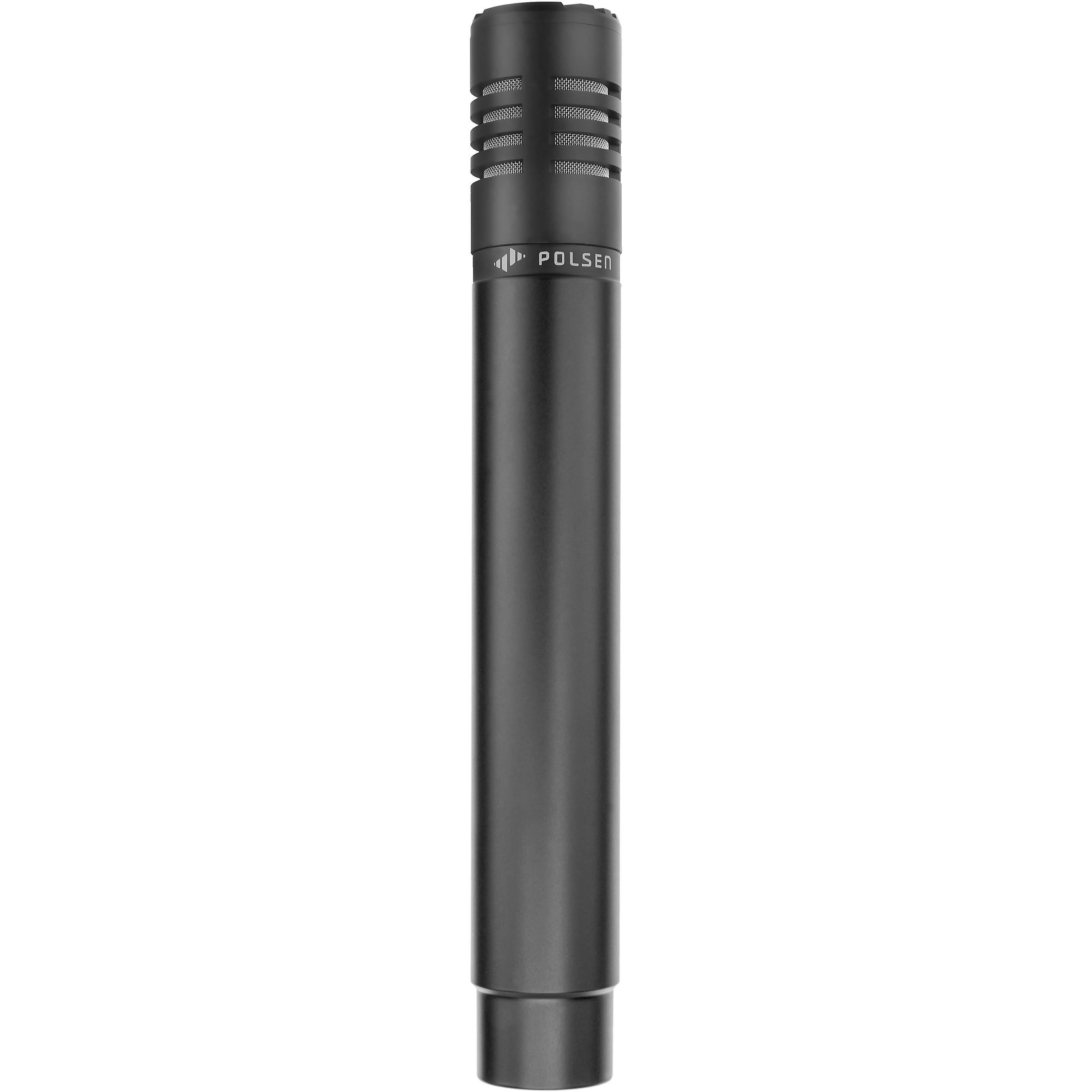 Small Diaphragm Condensor : polsen sdc 2150 small diaphragm condenser microphone sdc 2150 ~ Vivirlamusica.com Haus und Dekorationen