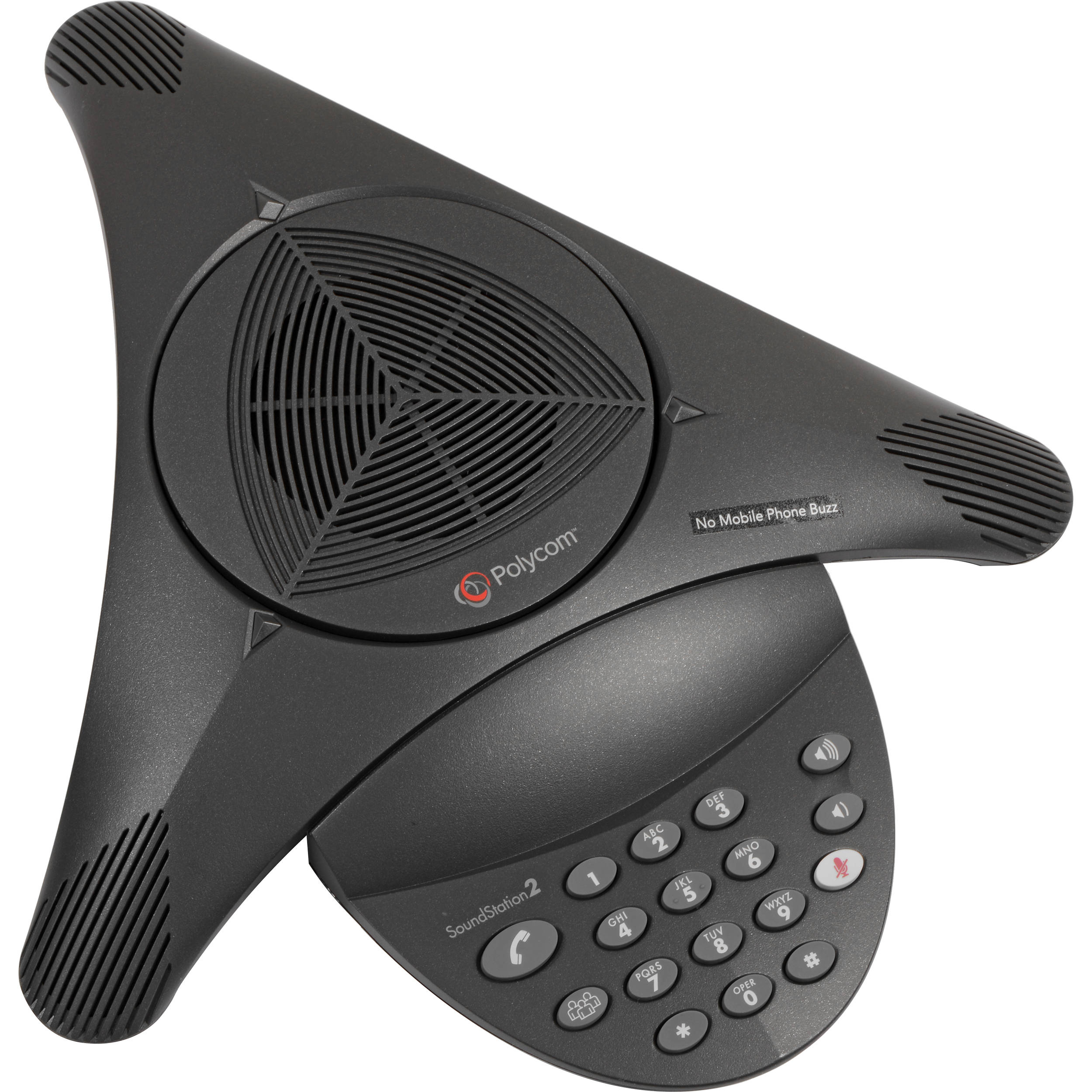 polycom soundstation2 analog conference phone 2200 15100 001 b h rh bhphotovideo com polycom soundstation 2w manual español polycom soundstation 2w manual español