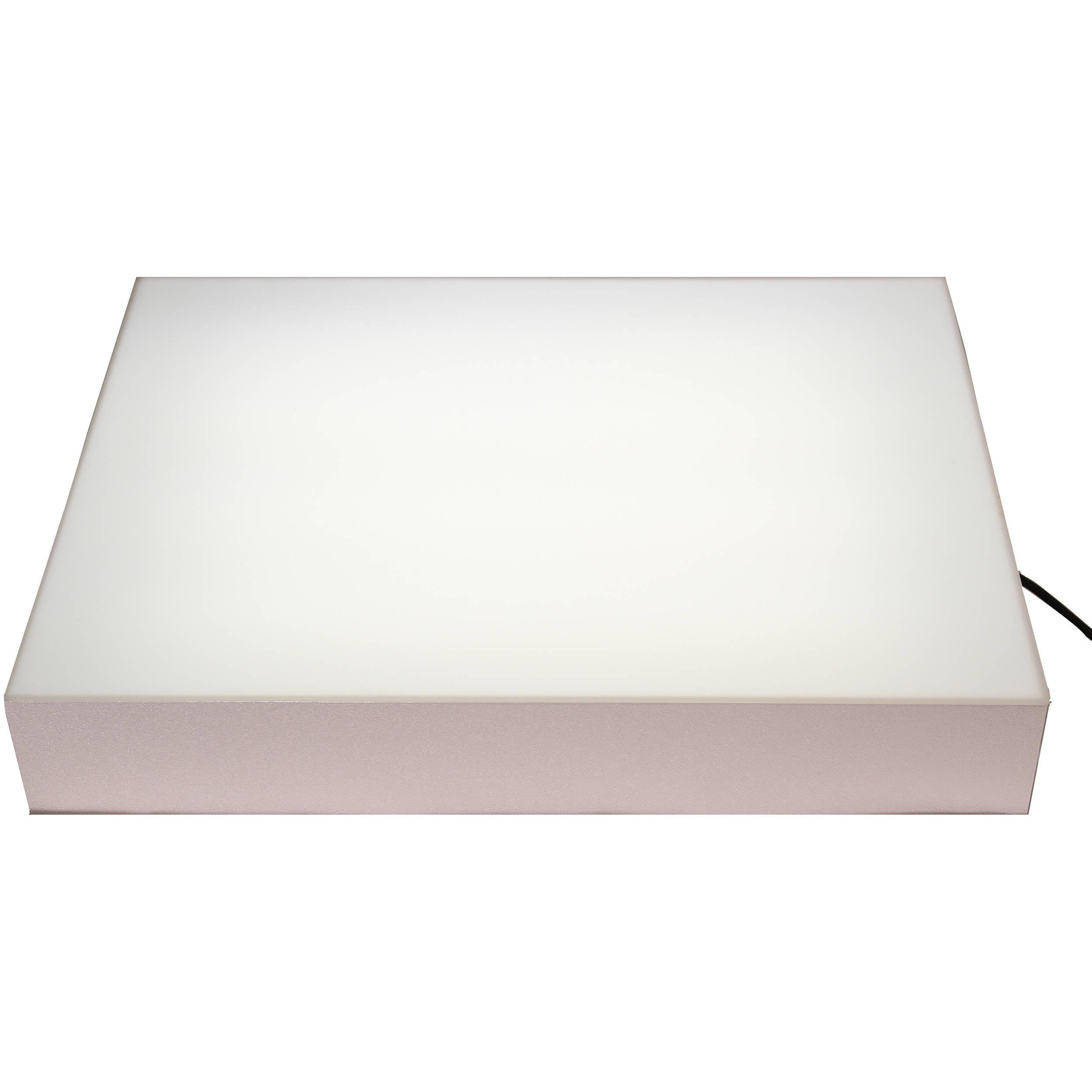 porta trace gagne 18x24 led abs 18 x 24 led white f. Black Bedroom Furniture Sets. Home Design Ideas