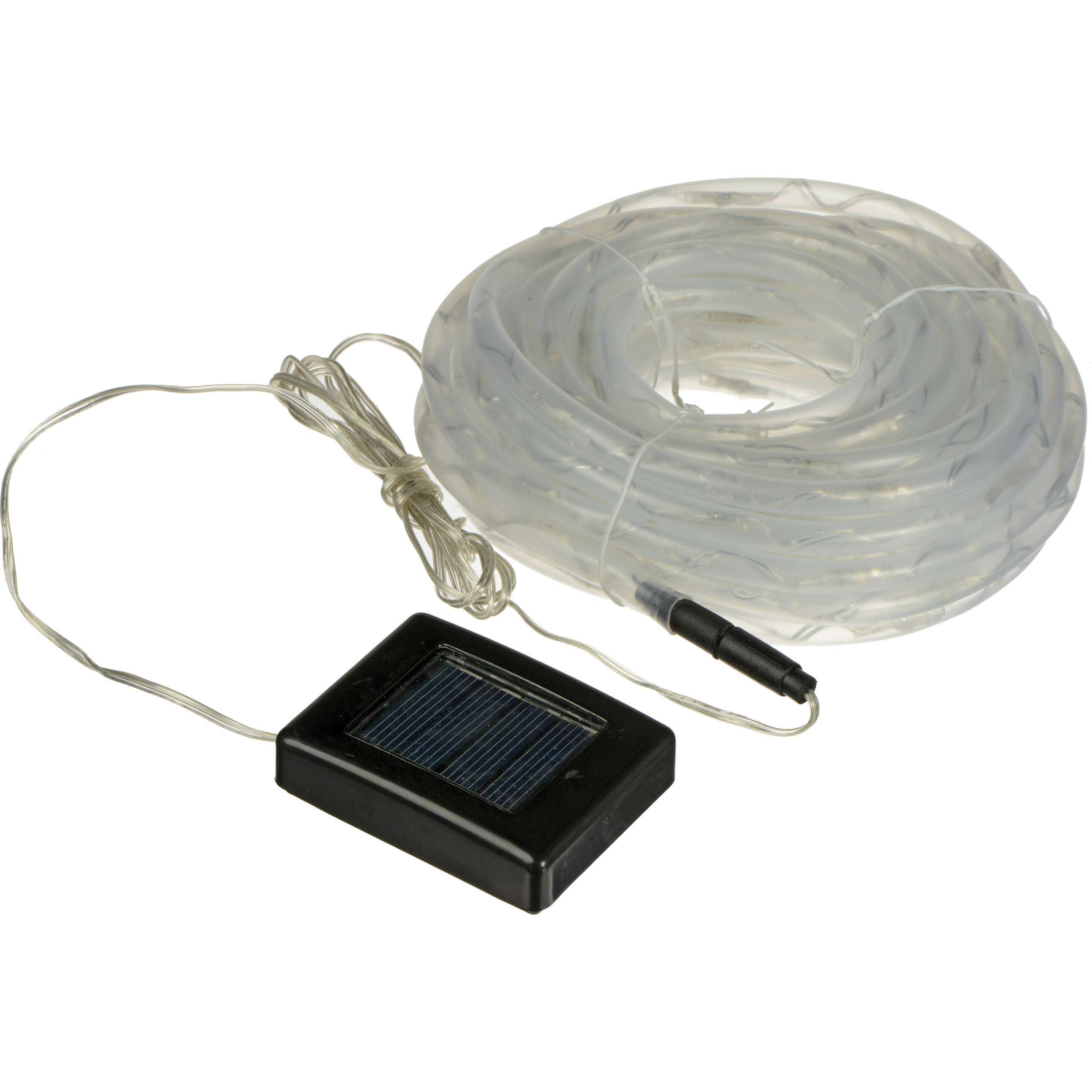 white kits cool corporation lights wintergreen light led c lighting rope htm
