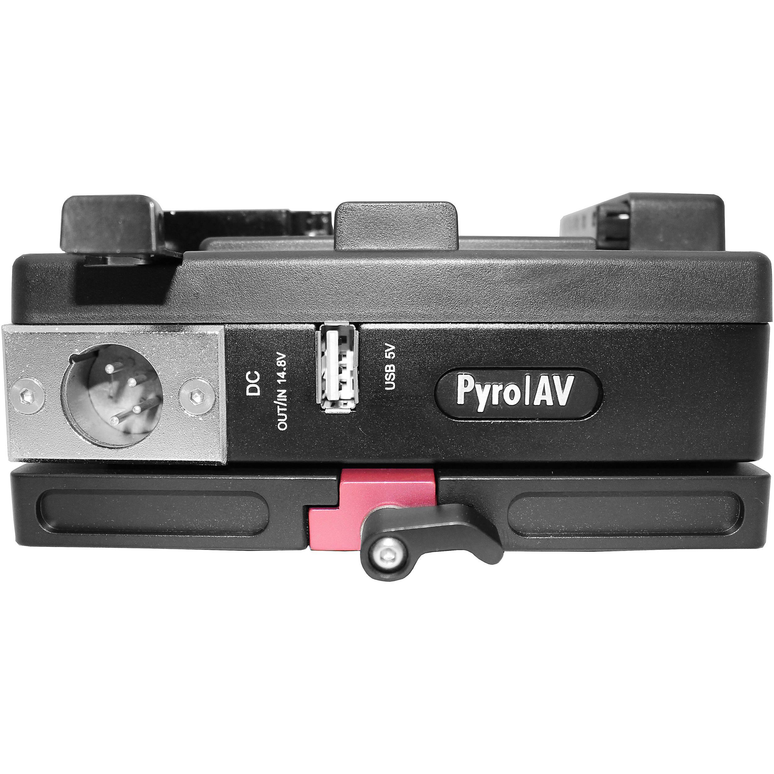 pyro_av_pyro_pav_1620_103_power_supply_with_speical_1265568.jpg