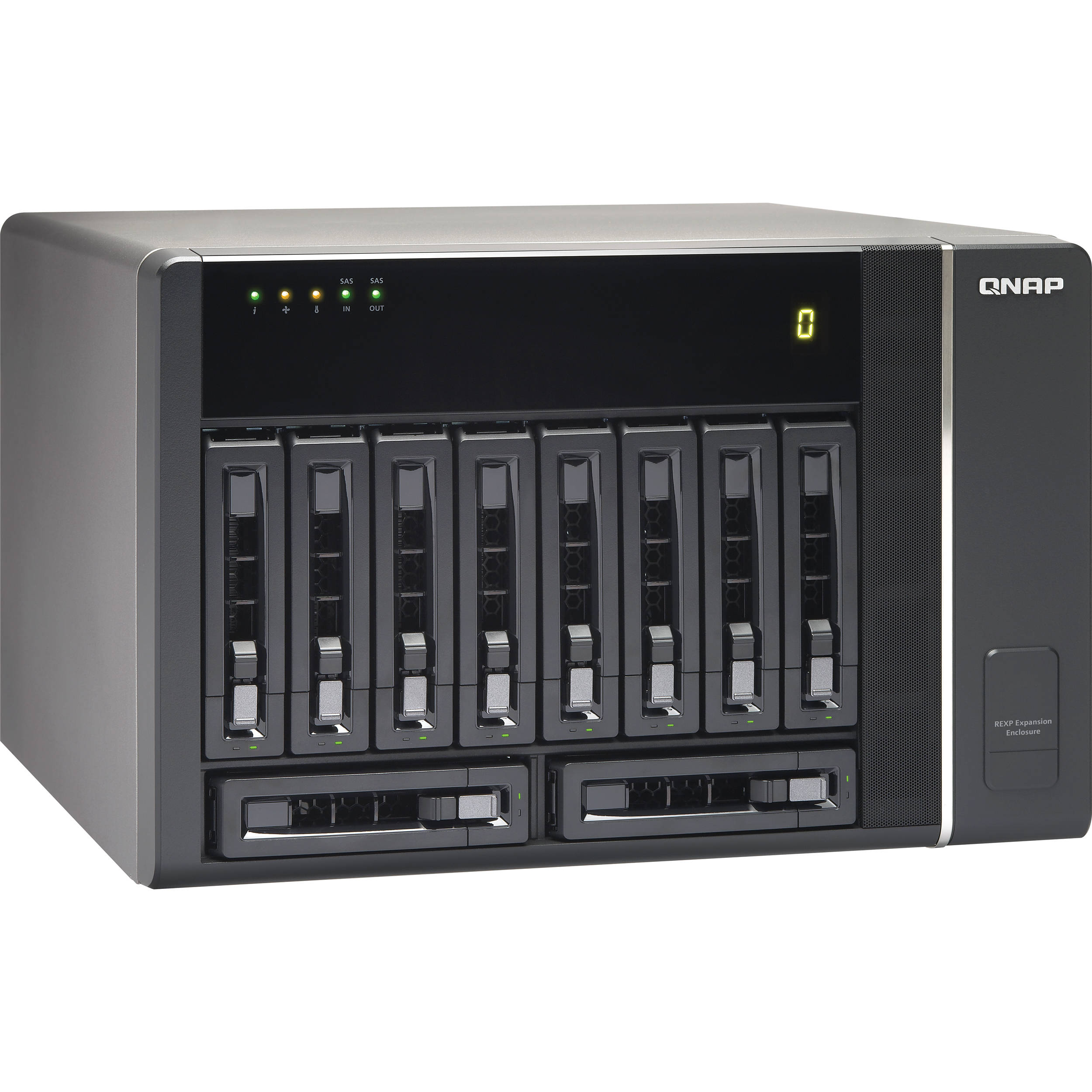 QNAP TS-879 TURBO NAS QTS DRIVERS FOR MAC