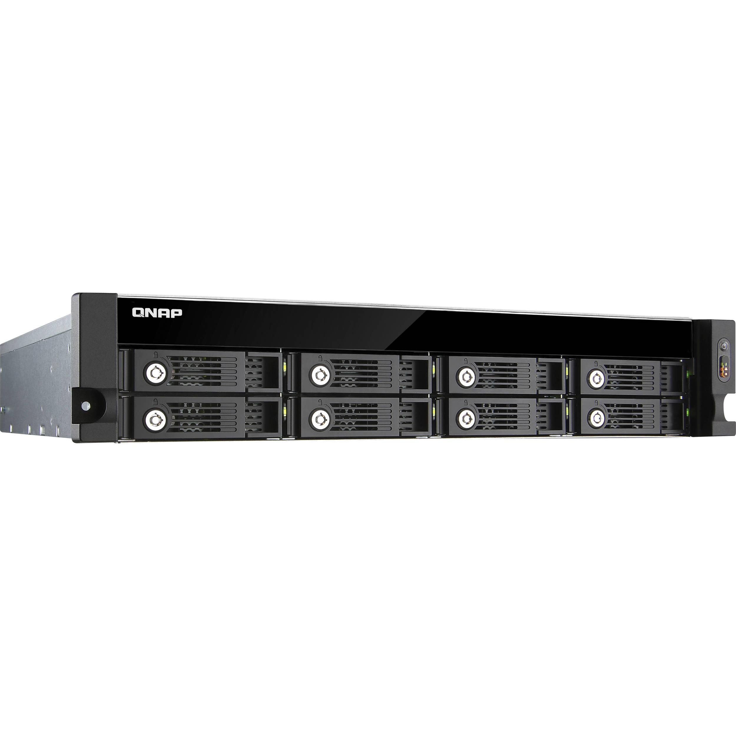 c product REG Qnap TS US TS Turbo NAS Server.
