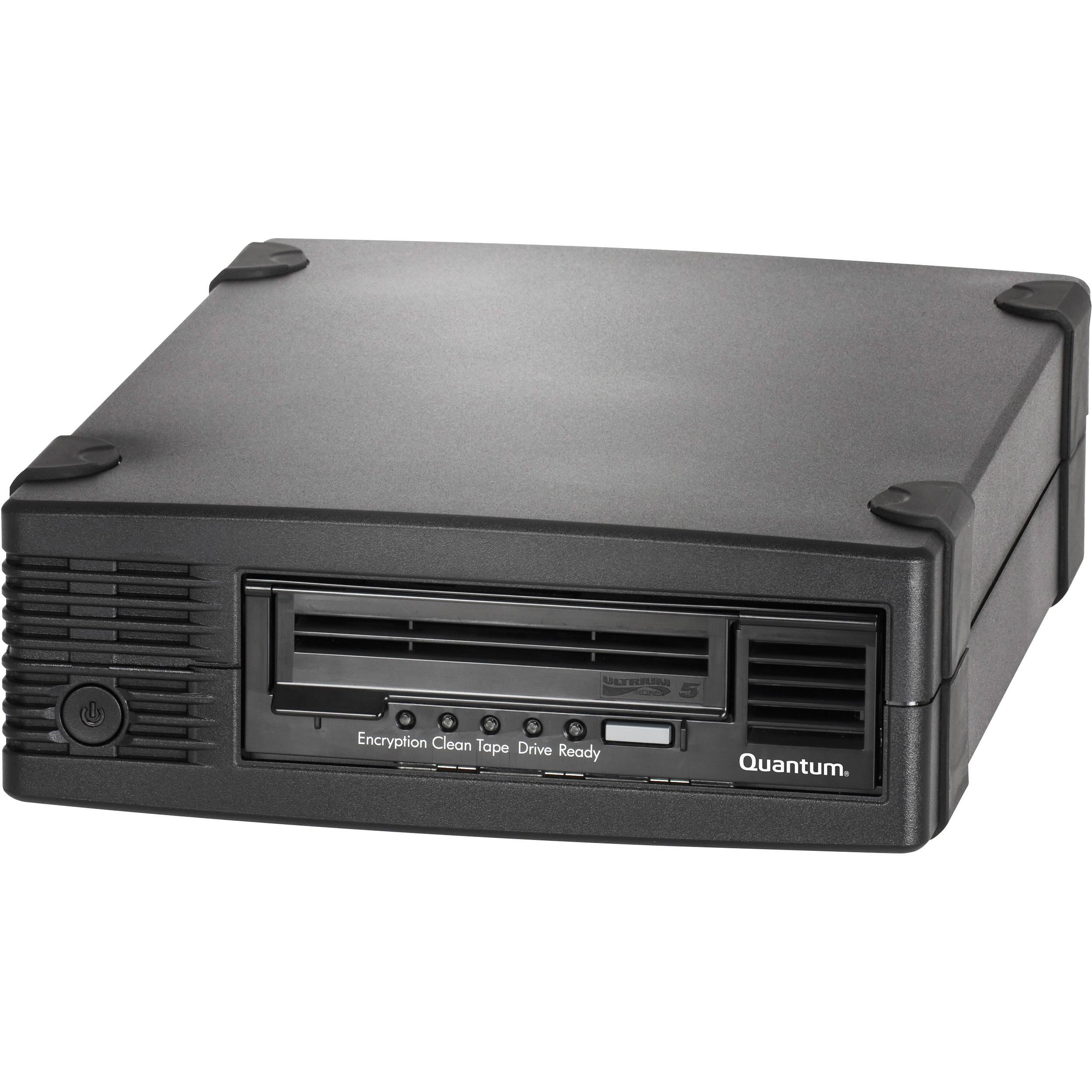 DELL CONEXANT D110 HDA MDC V.92 MODEM WINDOWS DRIVER