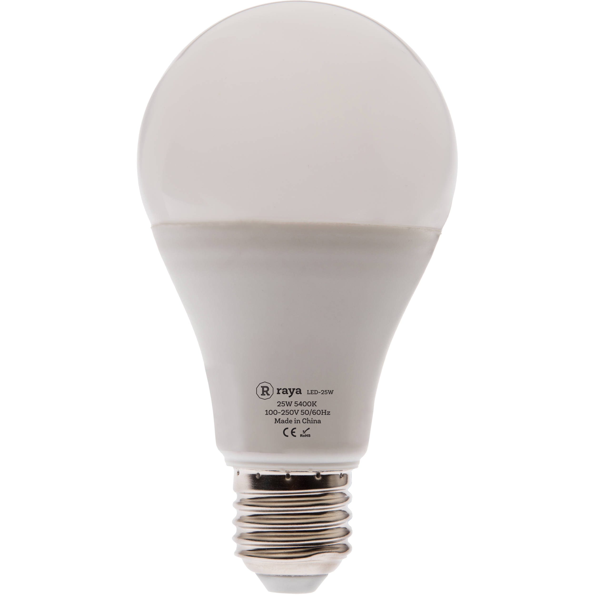 Raya 25w Led Daylight Bulb