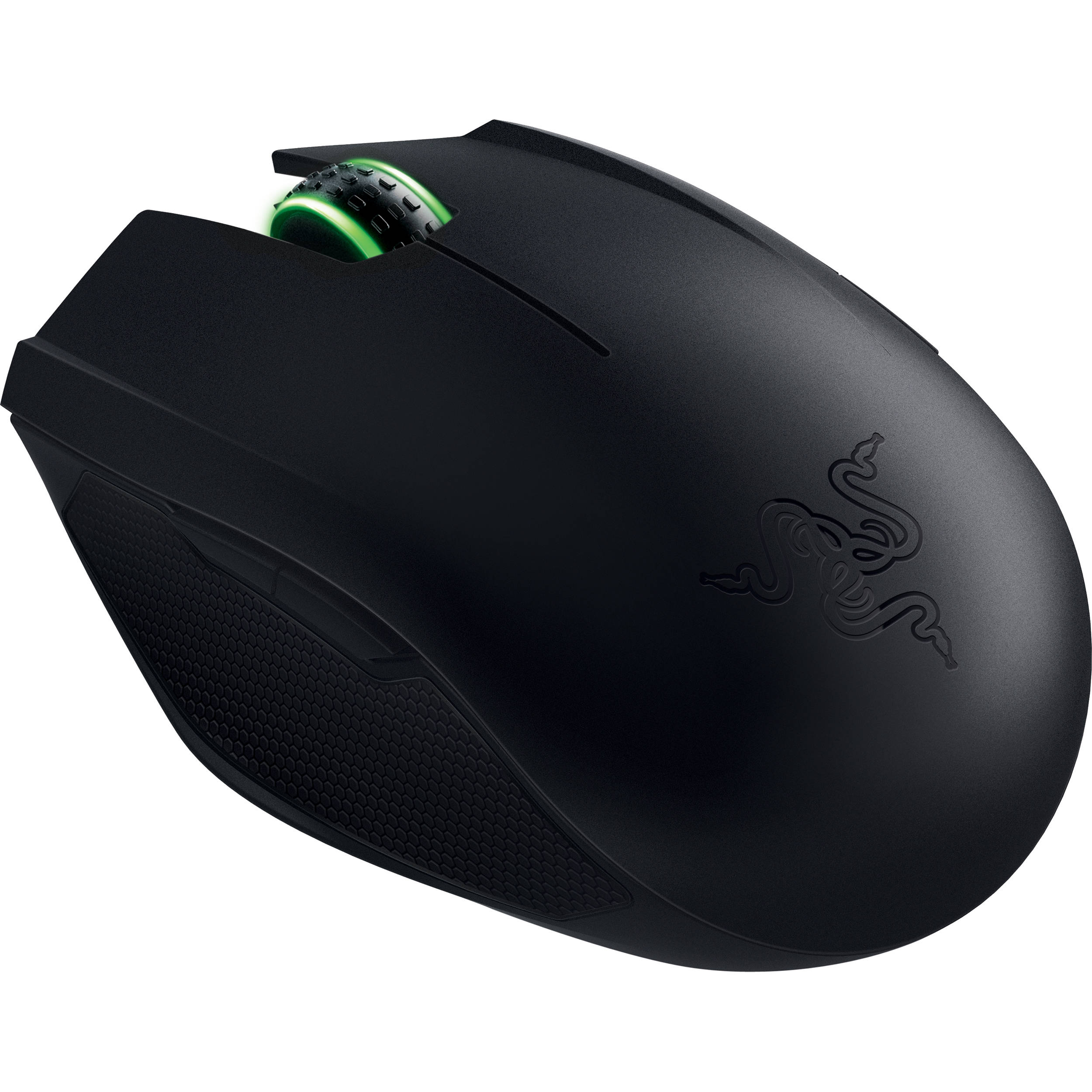 Razer Orochi Gaming Mouse Drivers