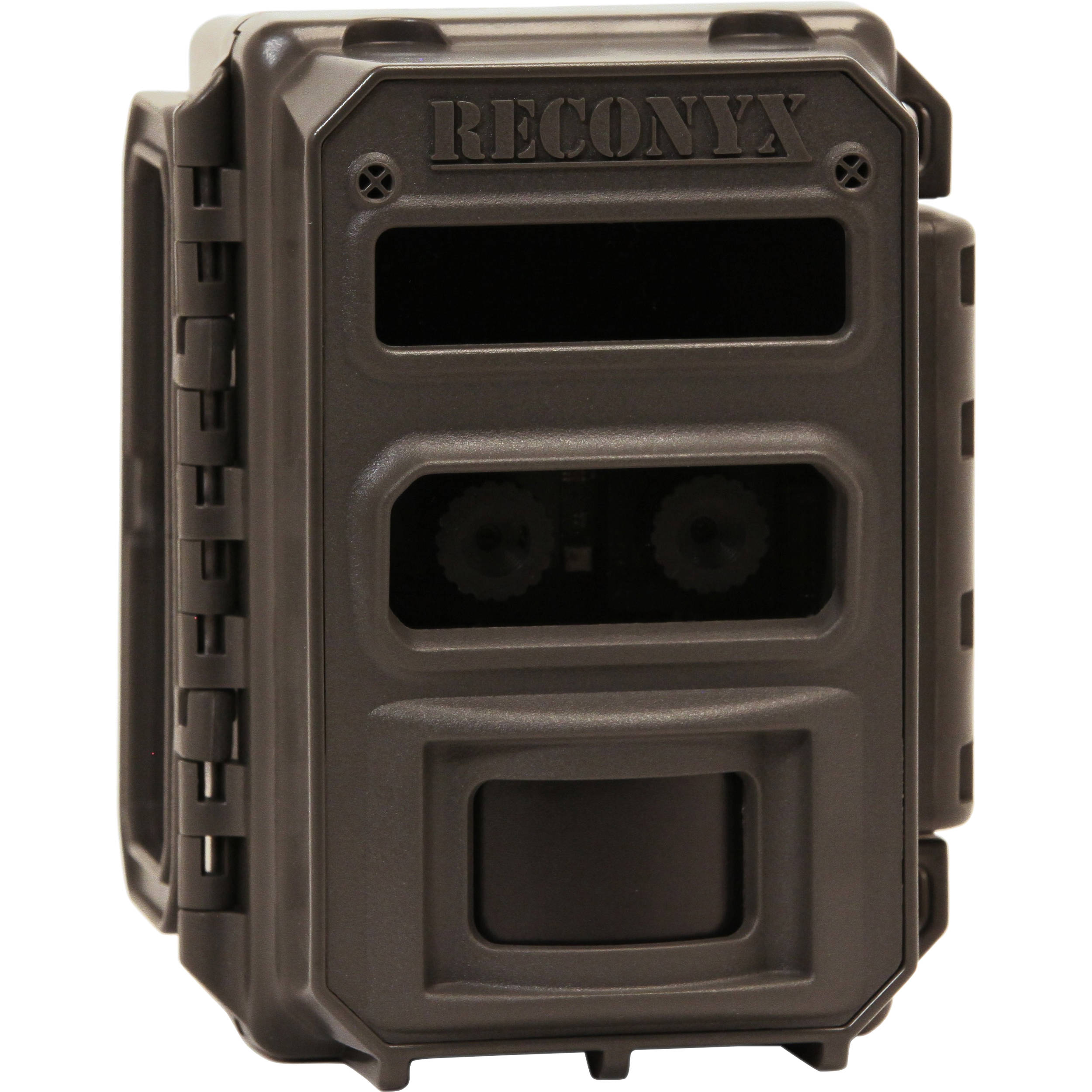 RECONYX XR6 UltraFire High Output Covert IR Trail Camera XR6 B&H