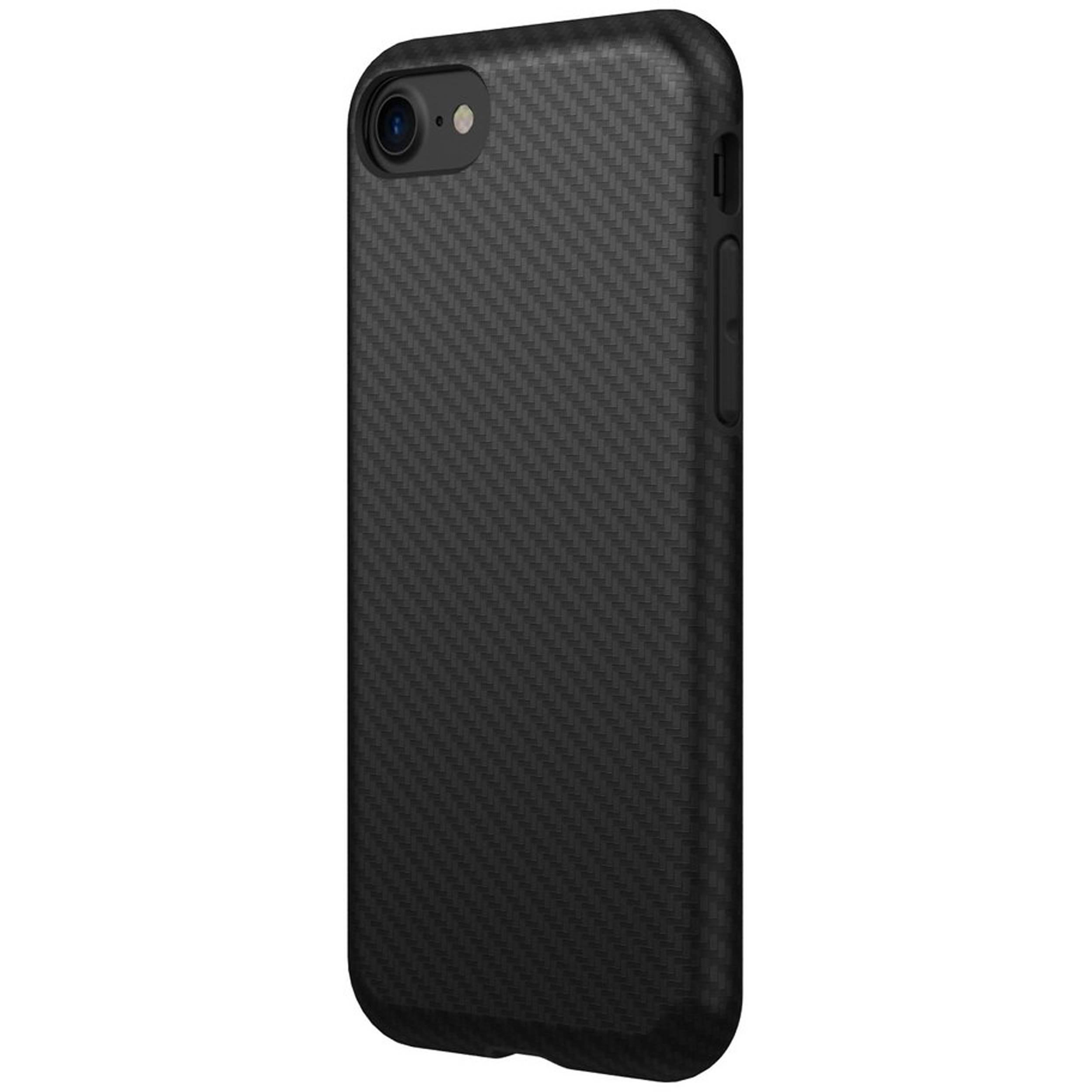 Rhinoshield Solidsuit Iphone  Plus