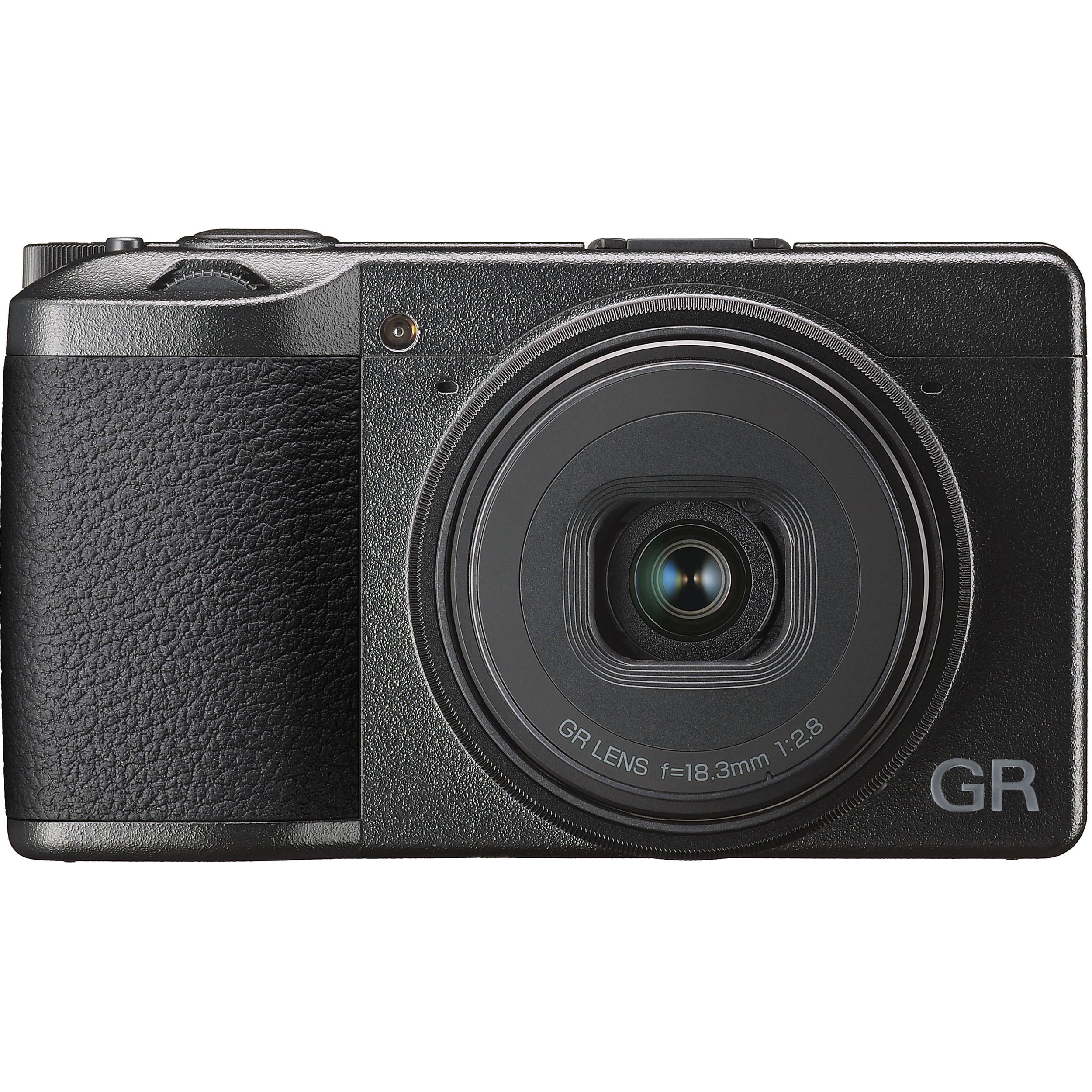 RICOH GR DIGITAL II CAMERA DRIVER DOWNLOAD