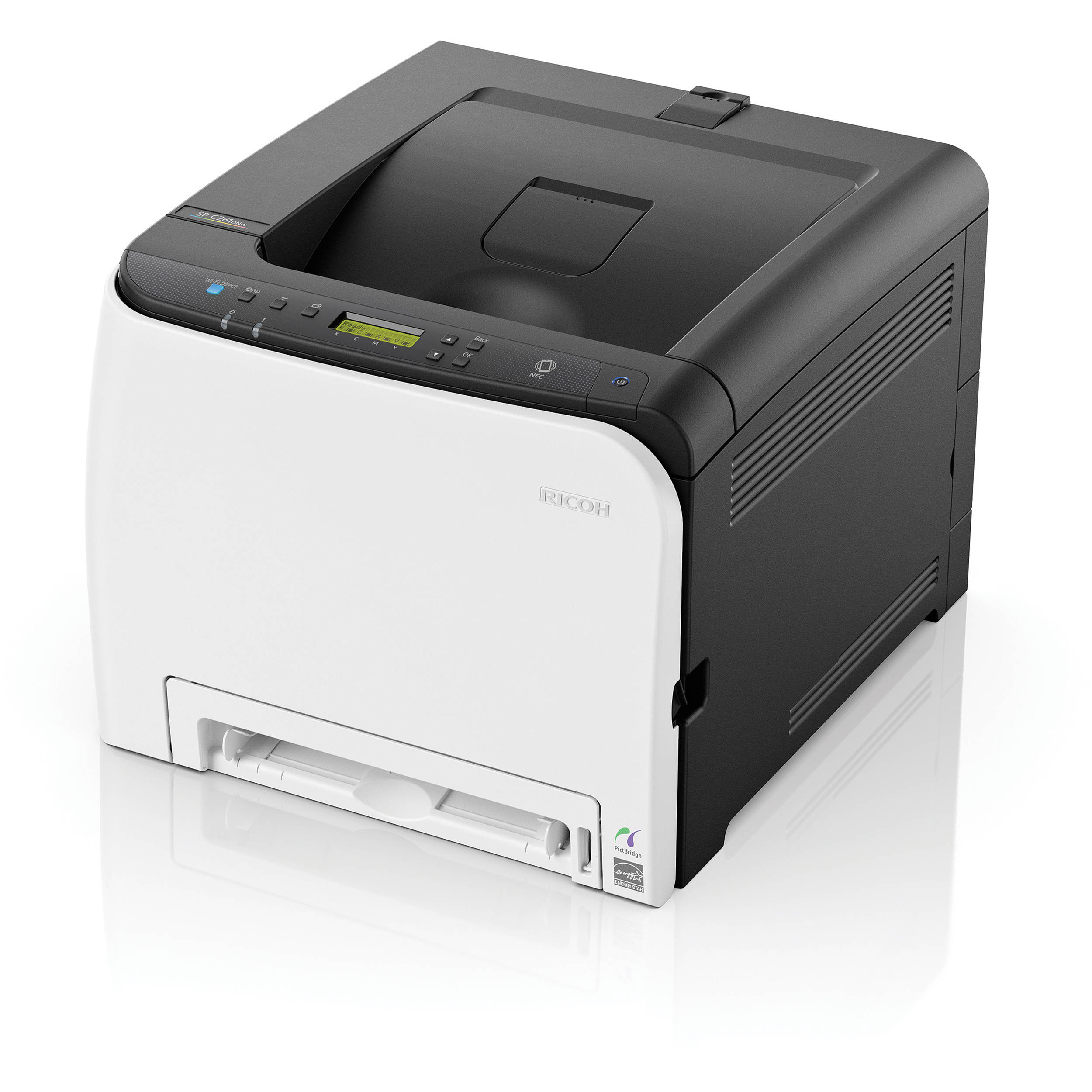 Harga Jual Pantum P2500w Series Monochrome Laser Printer