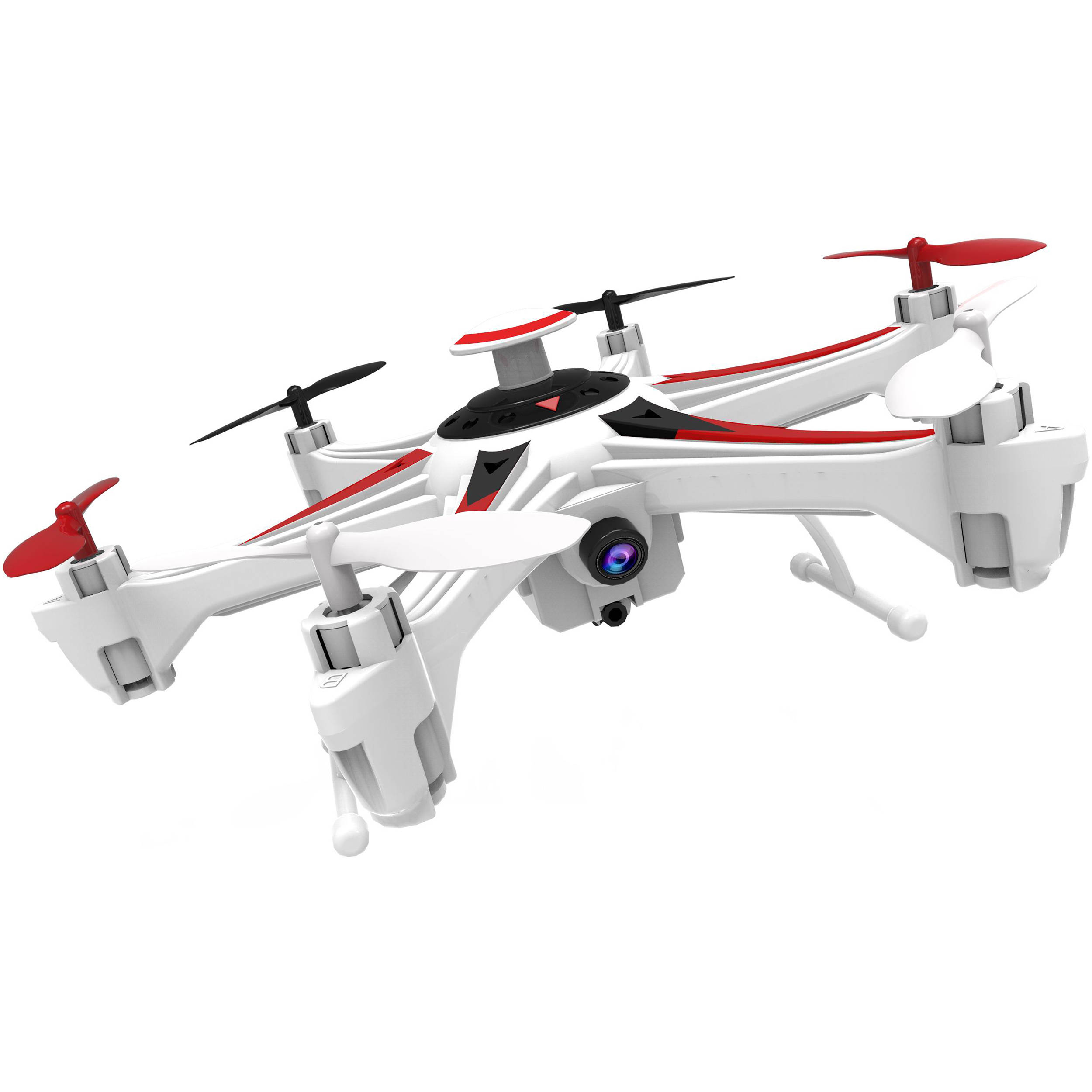 smartphone controlled drone with camera with Alsvwdtl on 258003 Gopro Developing New Line Of Affordable Consumer Drones also Hirobot Smartphone App Controlled Rc Racing Car Robot moreover Latest Drone Dji Spark Mini Drone in addition Swift Stream Z9 Camera Drone besides 143 Dro hermal Micro Uav Thermal Imaging Camera.