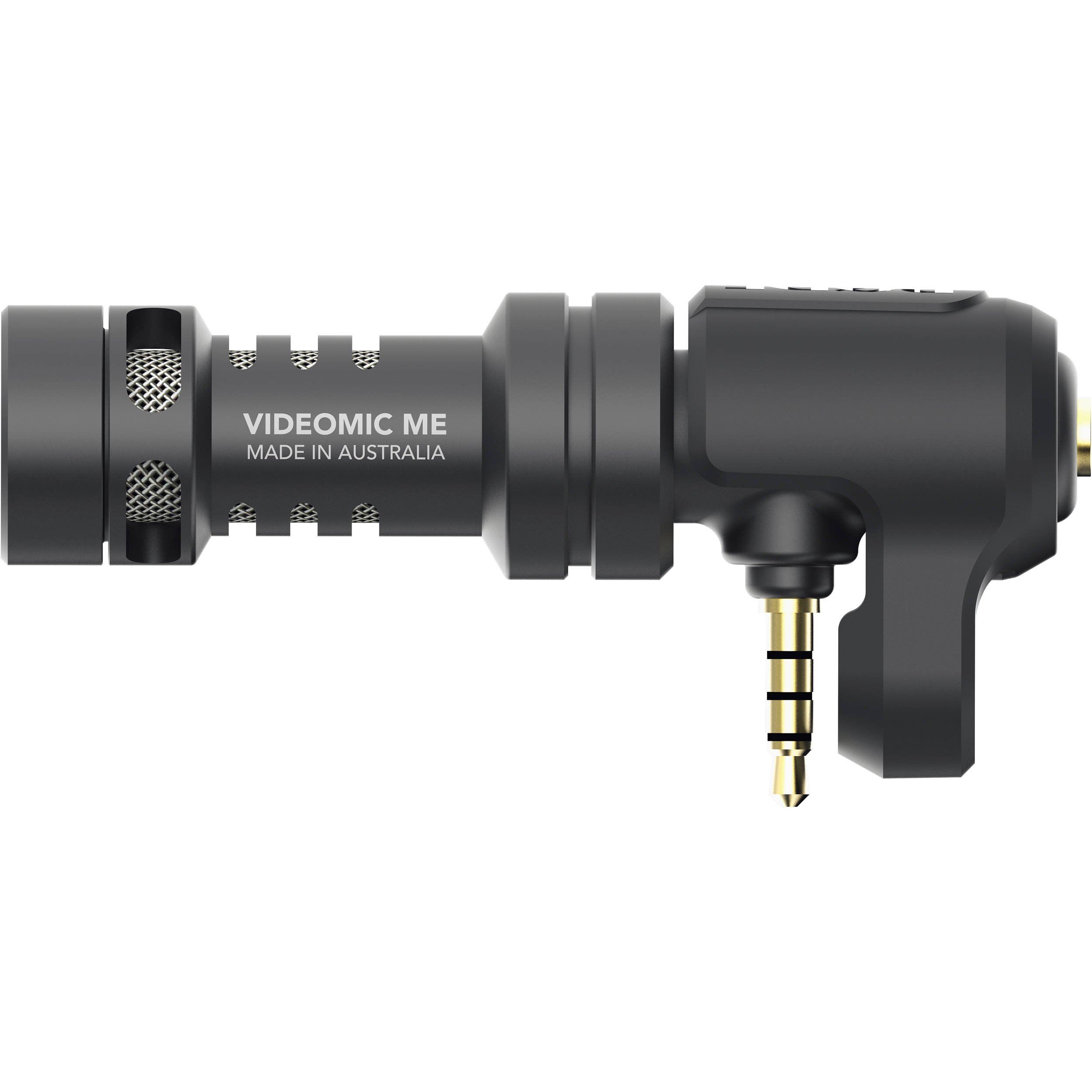 rode videomic me directional mic for smart phones videomic me rode videomic me directional mic for smart phones