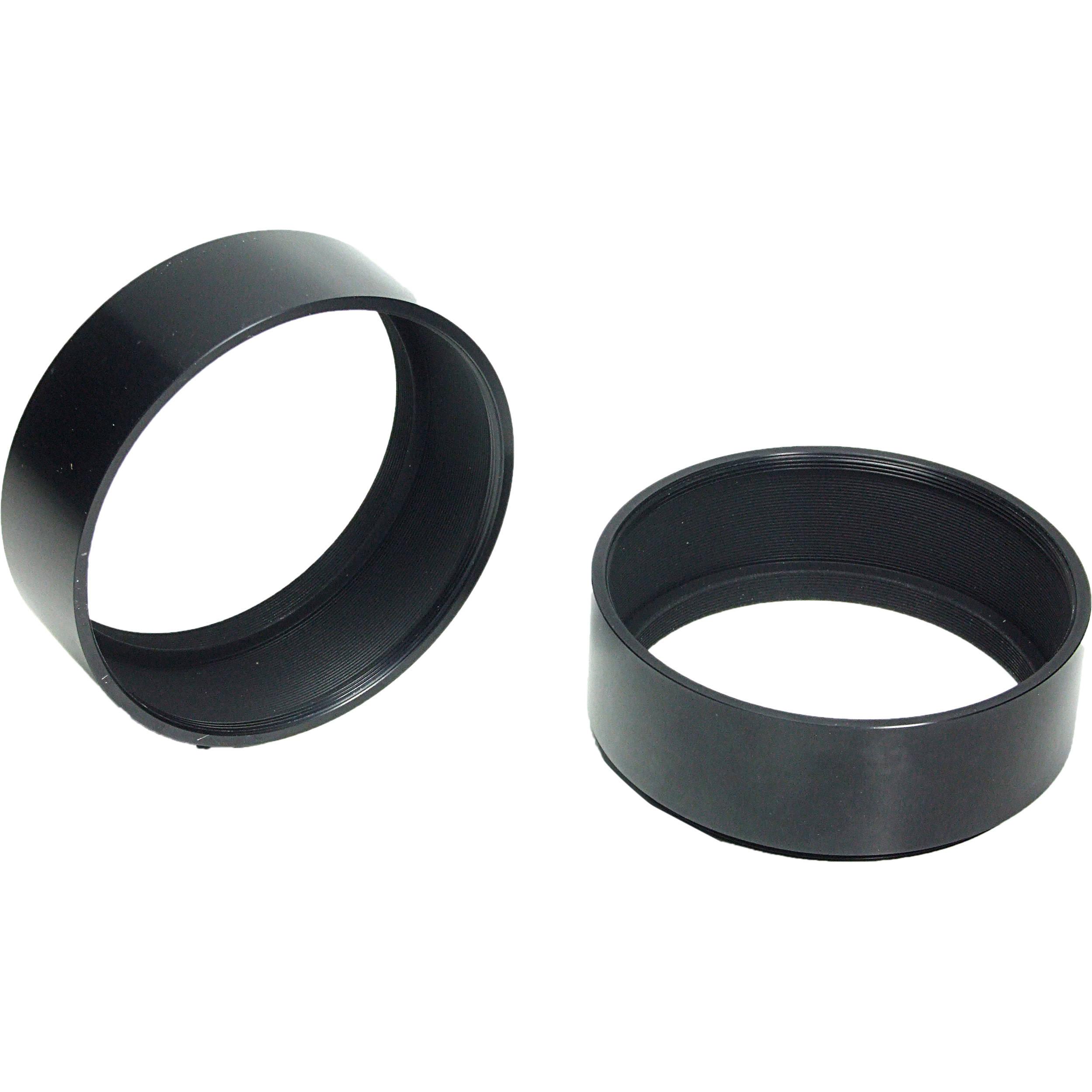 Lens Cap line 9 in1 49 52 55 58 62 67 72 77 82 mm Lens UV Filter 77mm Cloth ND UV CPL Filter Cap Cover CCD+ Air Blow 2 hot Shoe Lens Hood