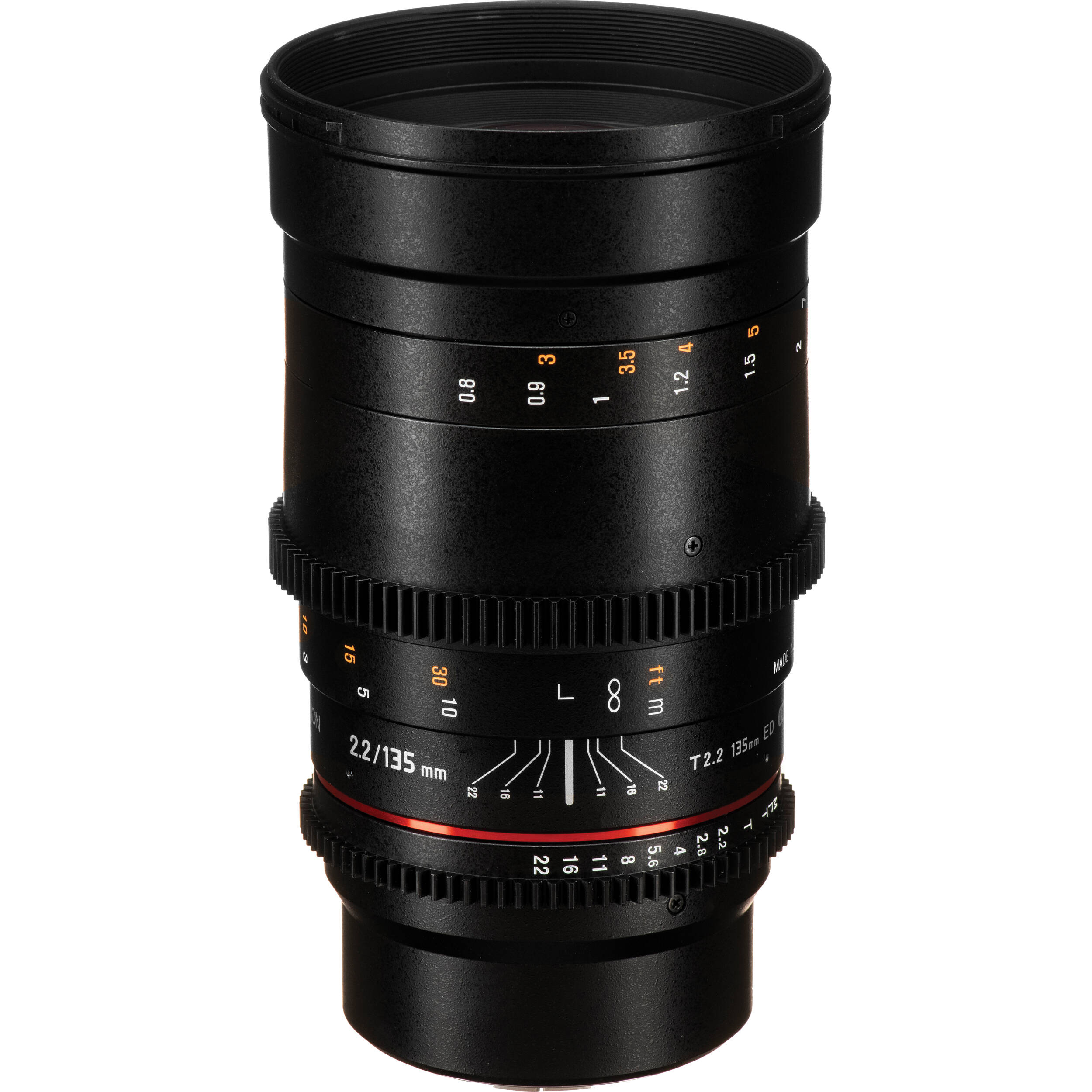 Mft lens deals
