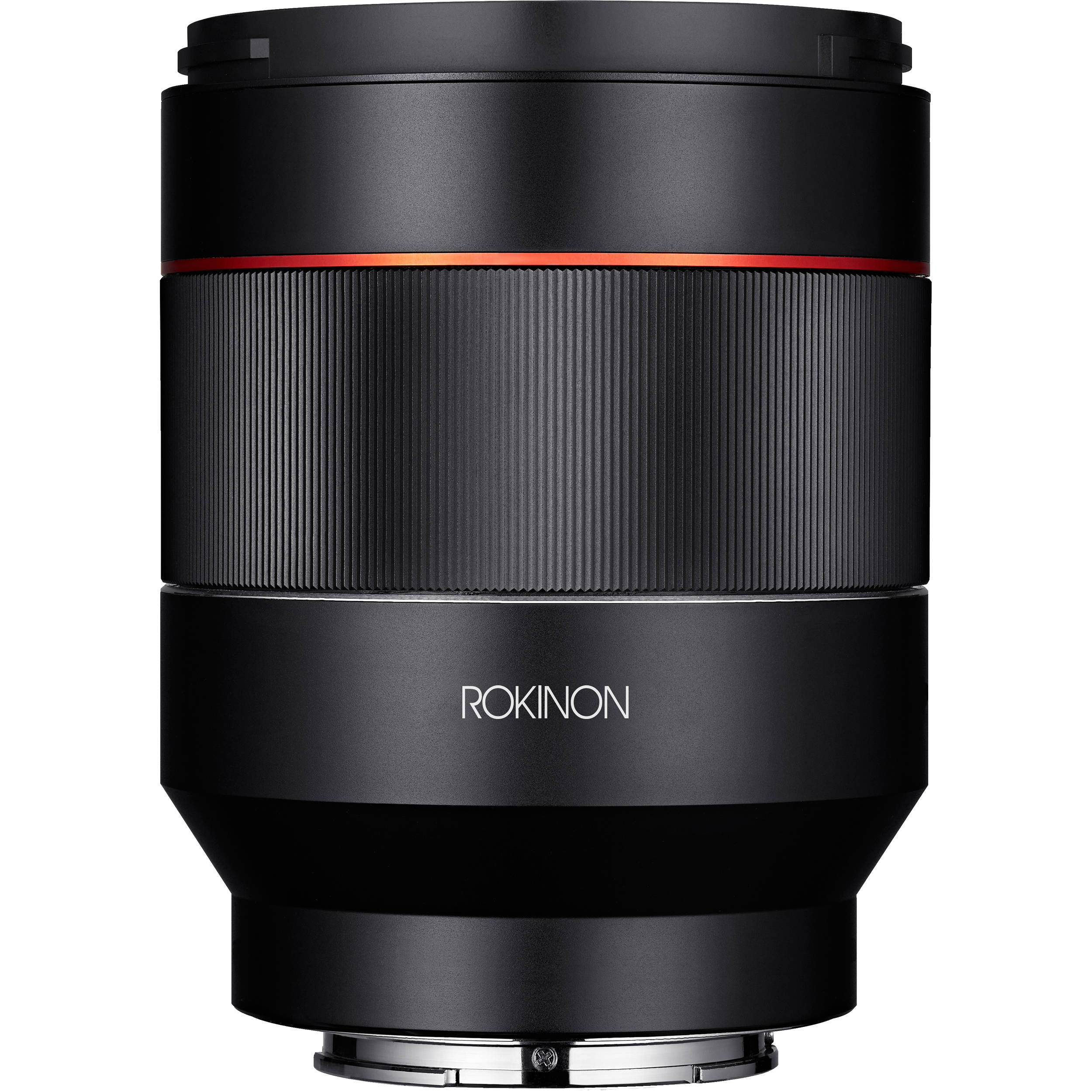 sony 50mm 1 4. rokinon af 50mm f/1.4 fe lens for sony e 1 4 f