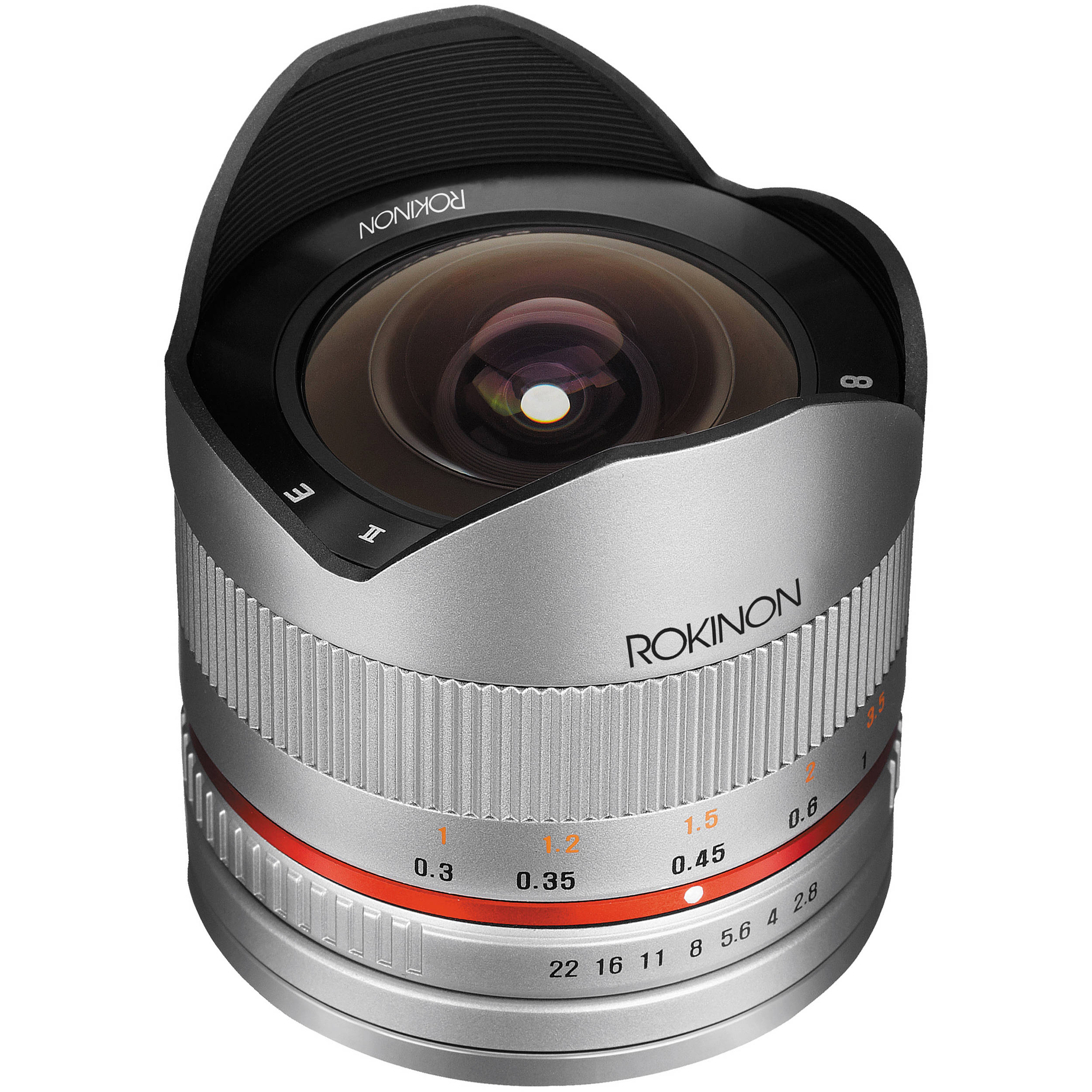 Amcrest 32CH 4MP Security Camera System w/ 4K NVR, Black 3.6mm Angle Lens  16 Hard Drive Not Included x 4-Megapixel IP67 Weatherproof Bullet WiFi IP  Cameras NV4432-HS-IP4M-1026B16 sareg.com