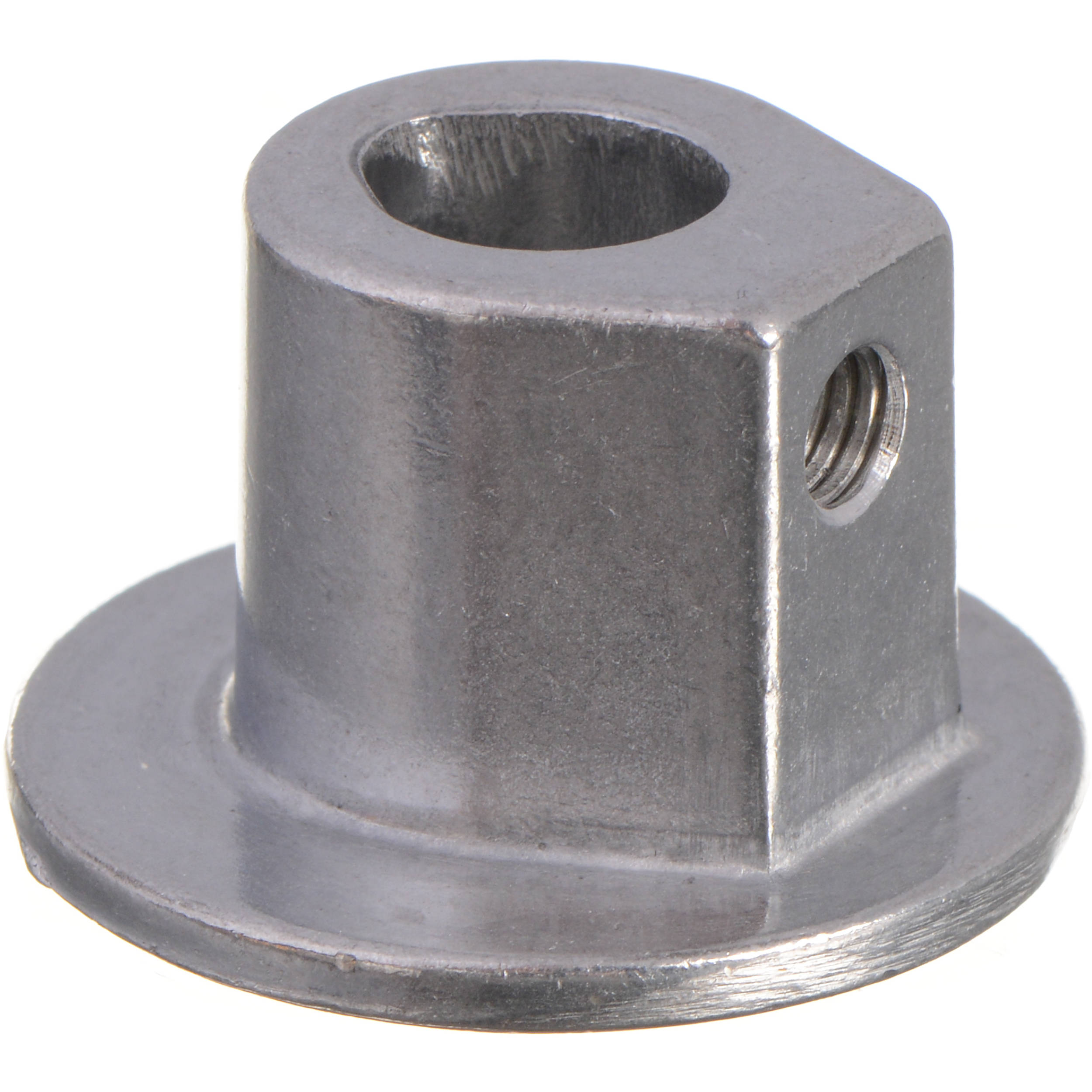 Roland C6400022r0 Upper Clutch For Cy 5 1158532