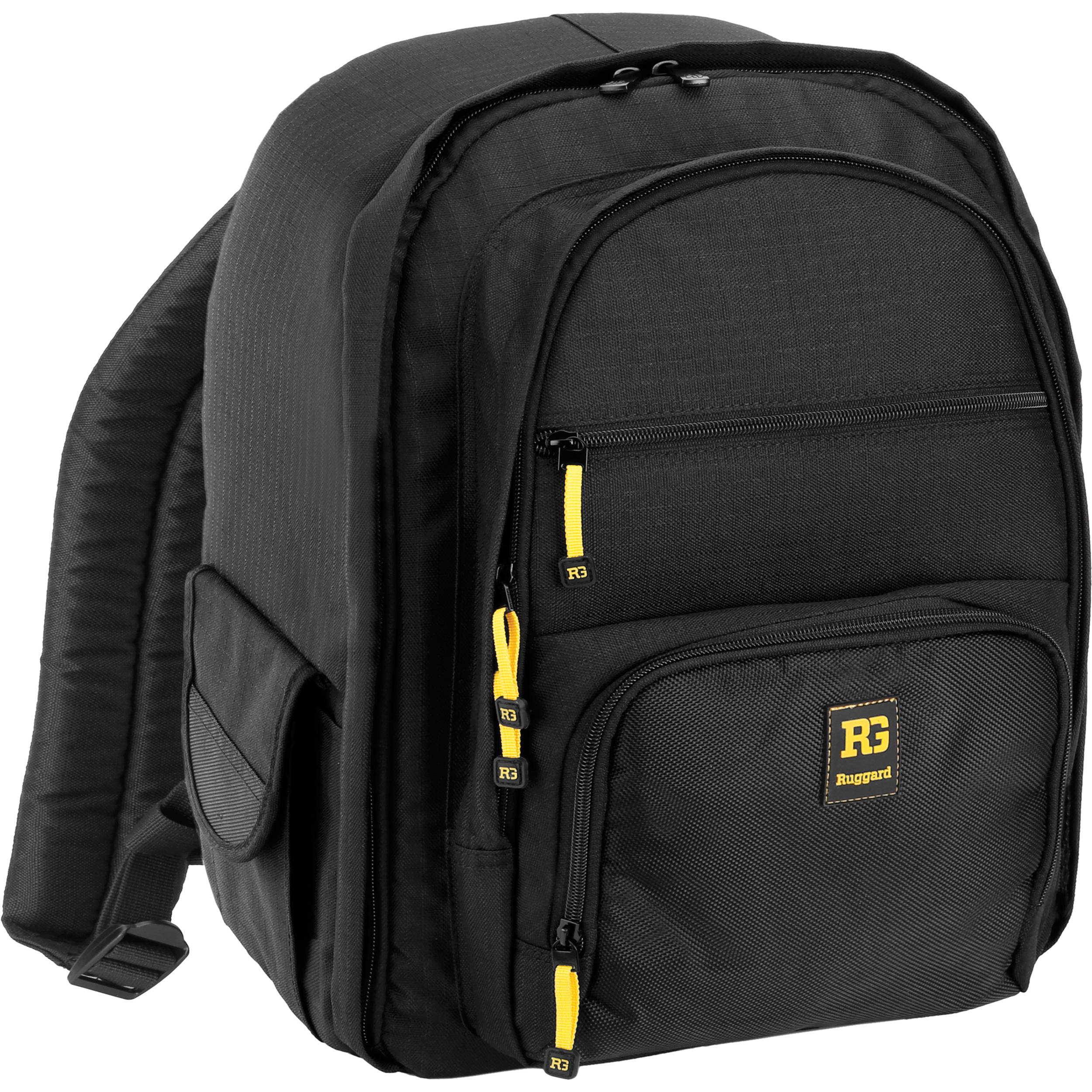 Camera Backpacks | B&H Photo Video
