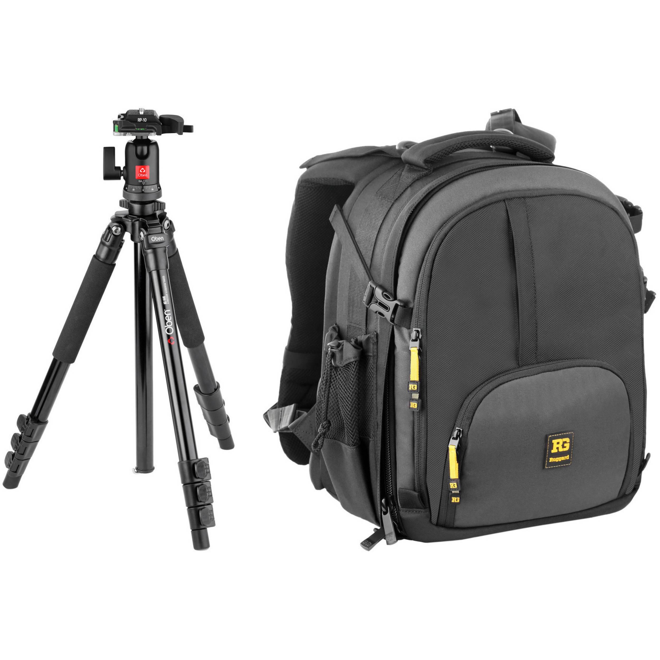 Https C Product 1307101 Reg Fujifilm Mirrorless Camera X T20 1650 Bk Ruggard Thunderhead 35 Dslr 1309503