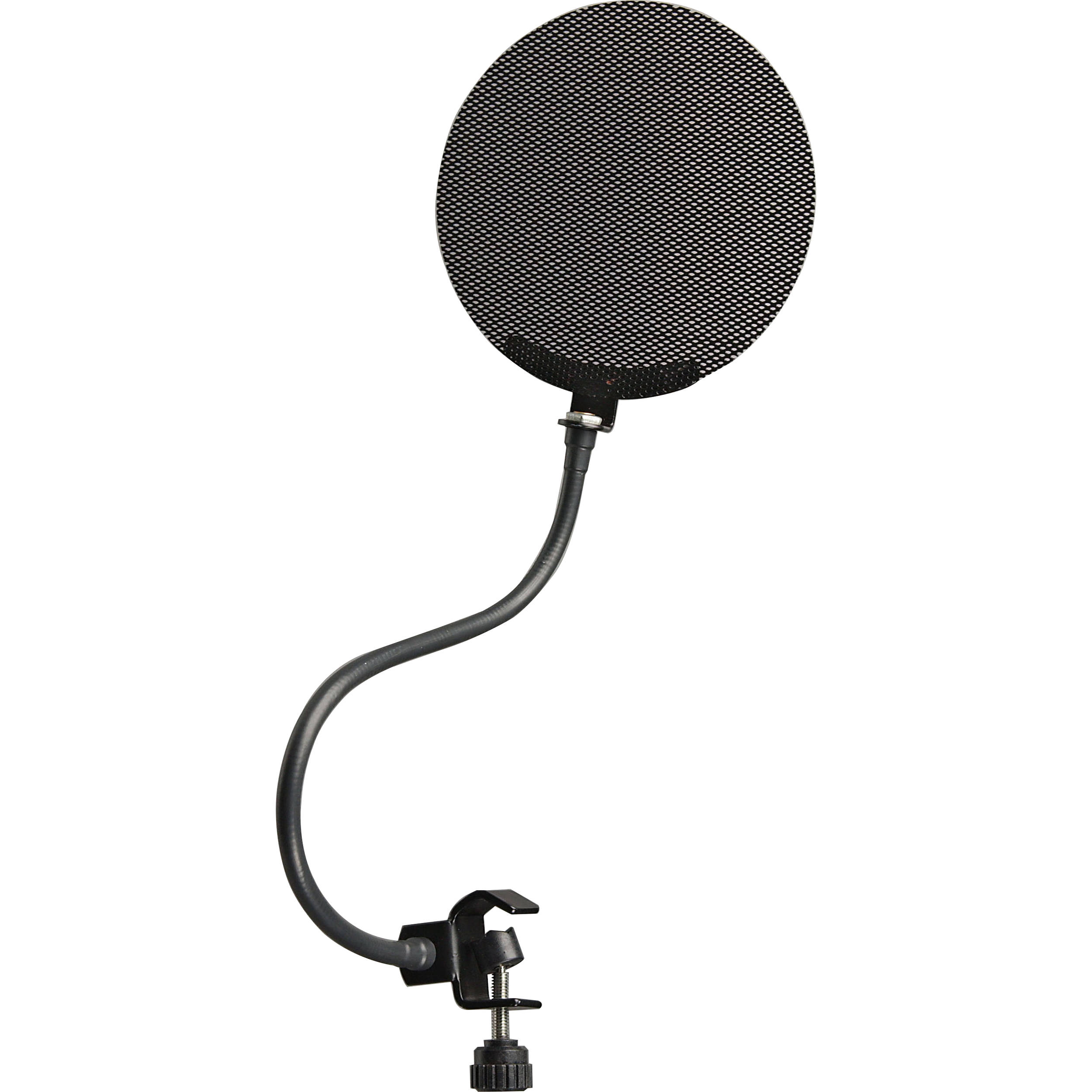 Se Electronics Metal Pop Filter See Bh Photo Video Electronic Integrated Circuits Popscreen