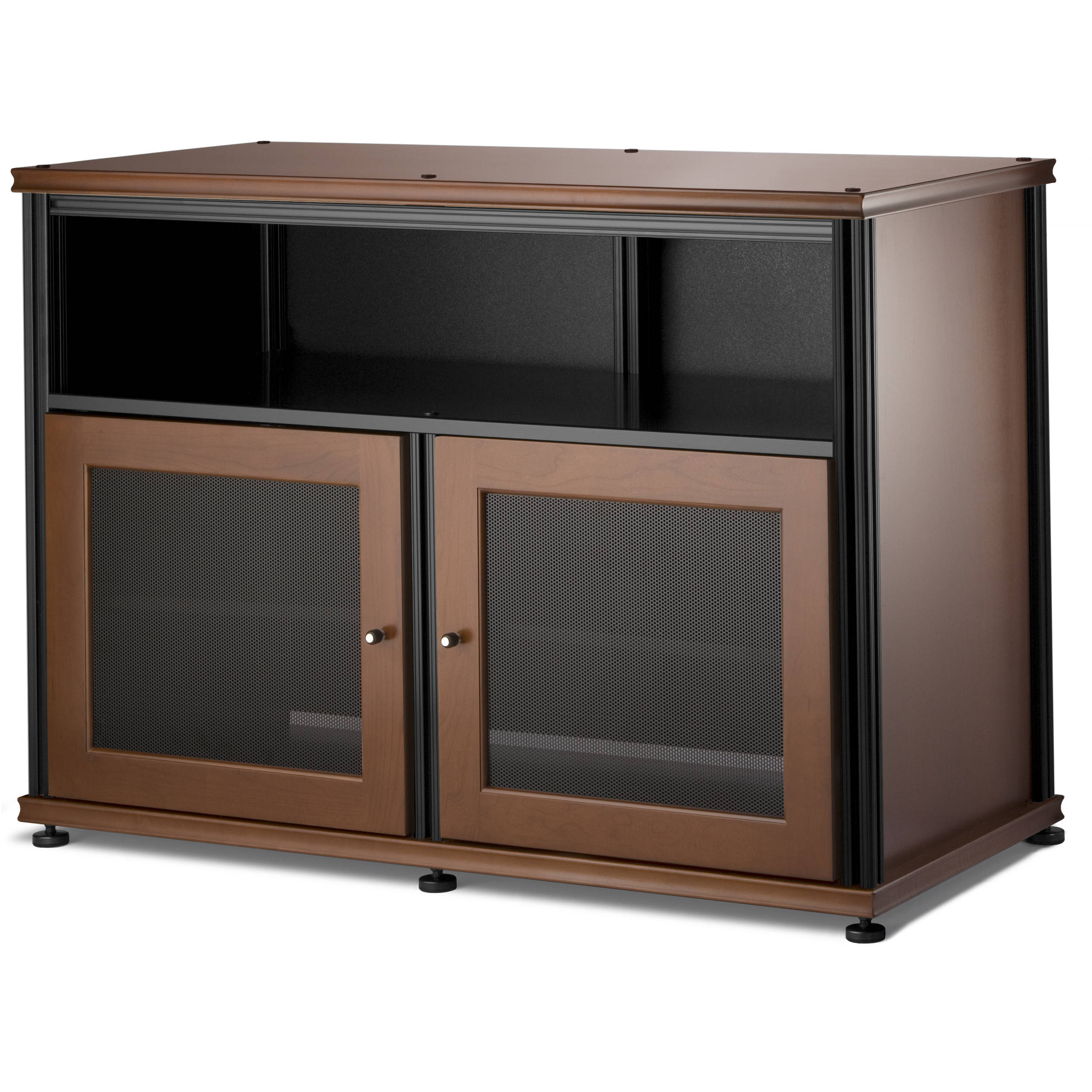 in cabinets centers is to airplate av video and the electronics cooling theaters center designed audio enclosed entertainment fans quietly theater cabinet home cool system quiet