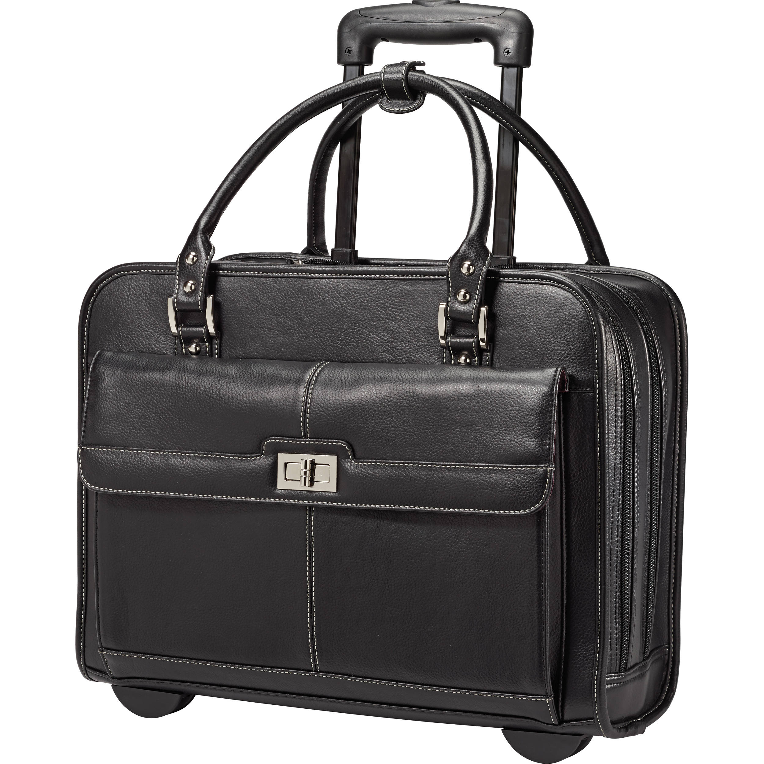 office luggage