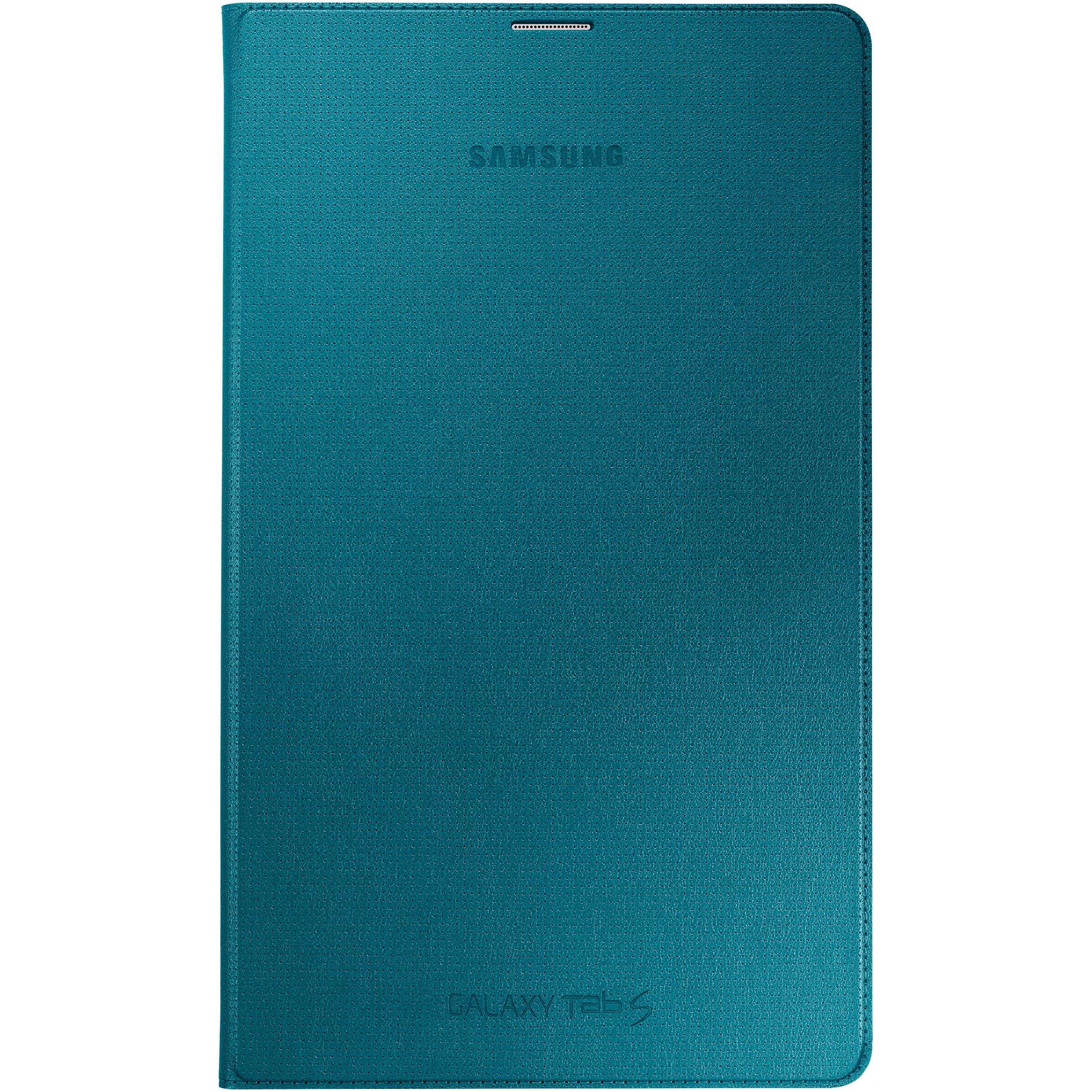 Samsung Simple Cover for Samsung Galaxy Tab S 8.4 EF ...