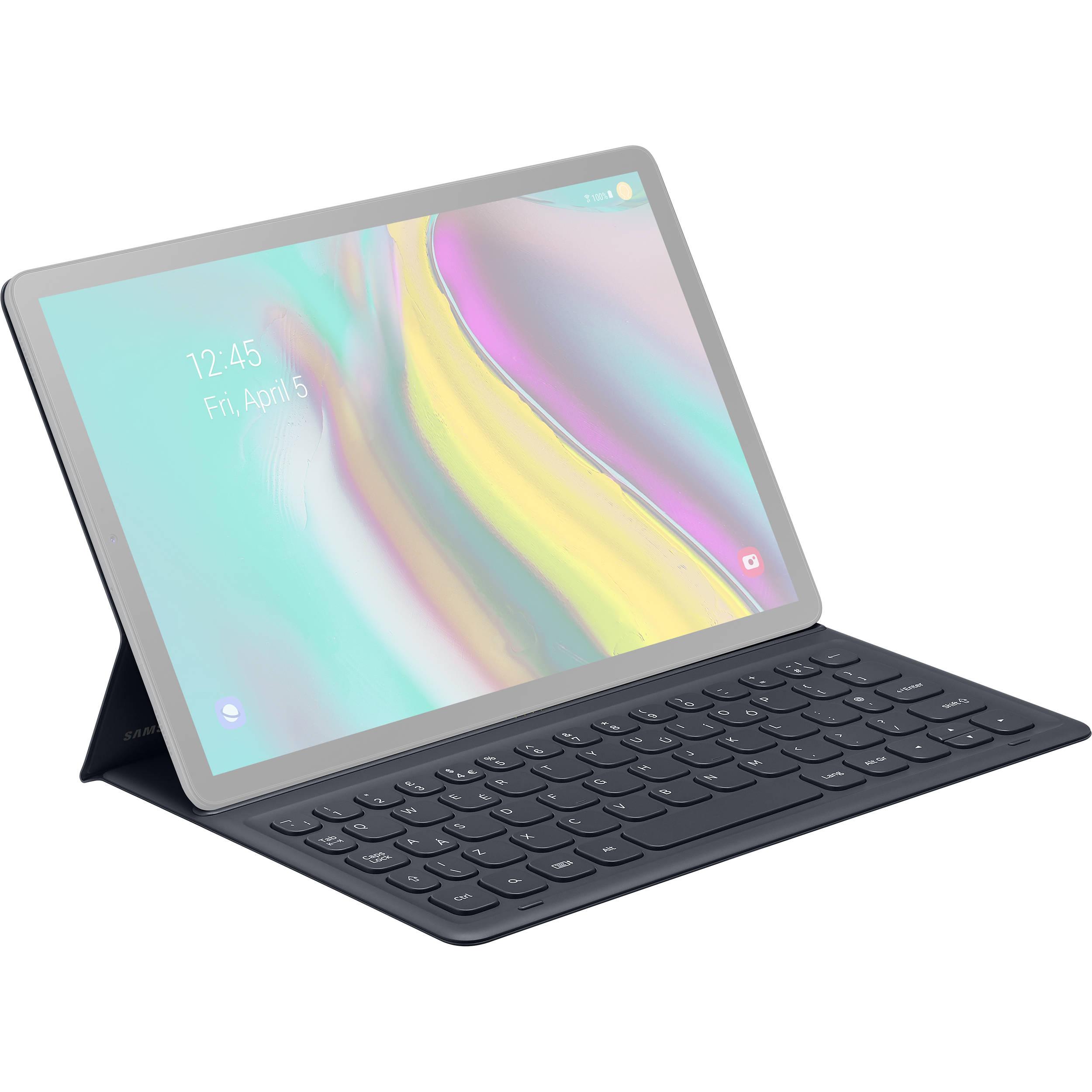 fa8cea85ba0 Samsung Galaxy Tab S5e 10.5