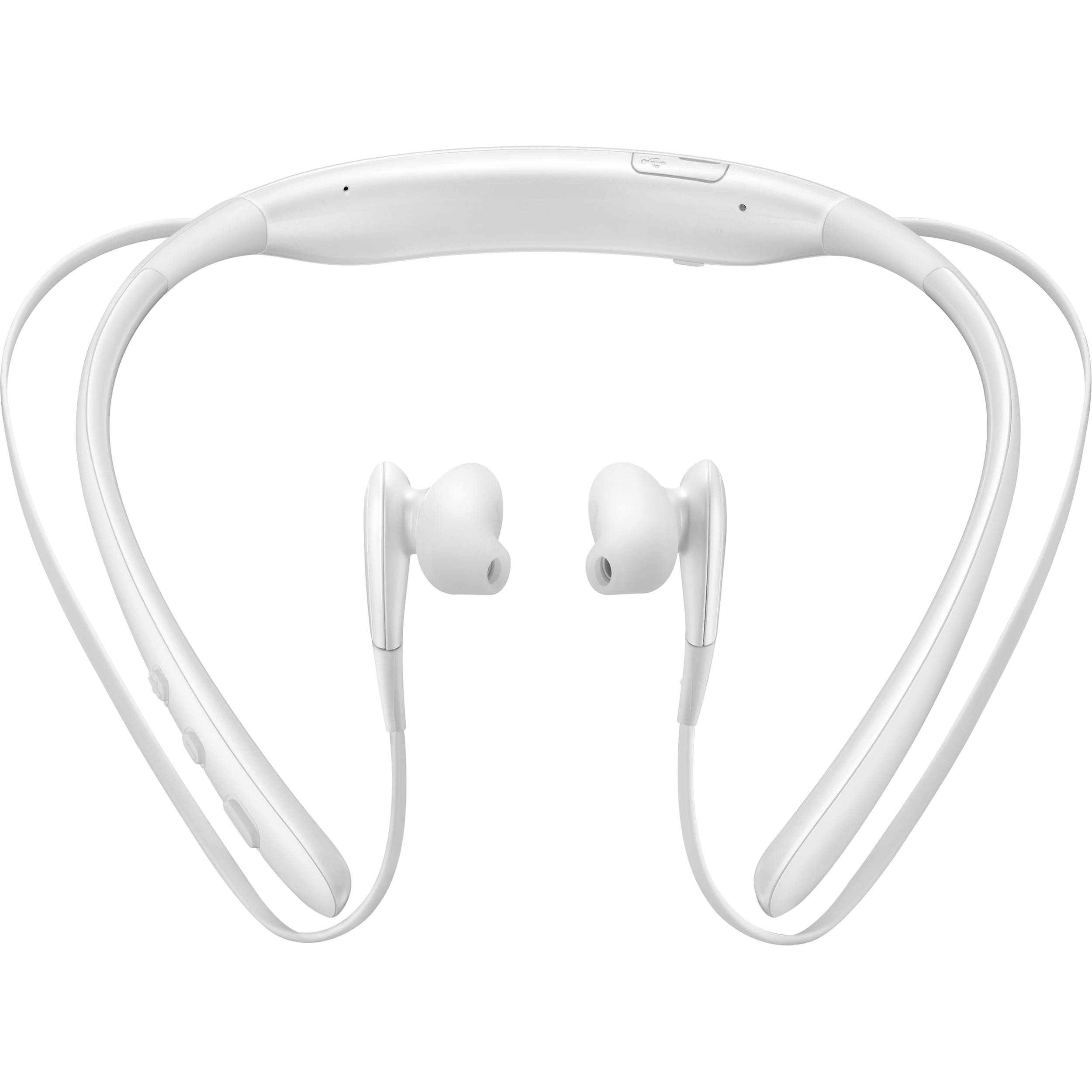 Earbuds samsung active - wireless earbuds bluetooth samsung