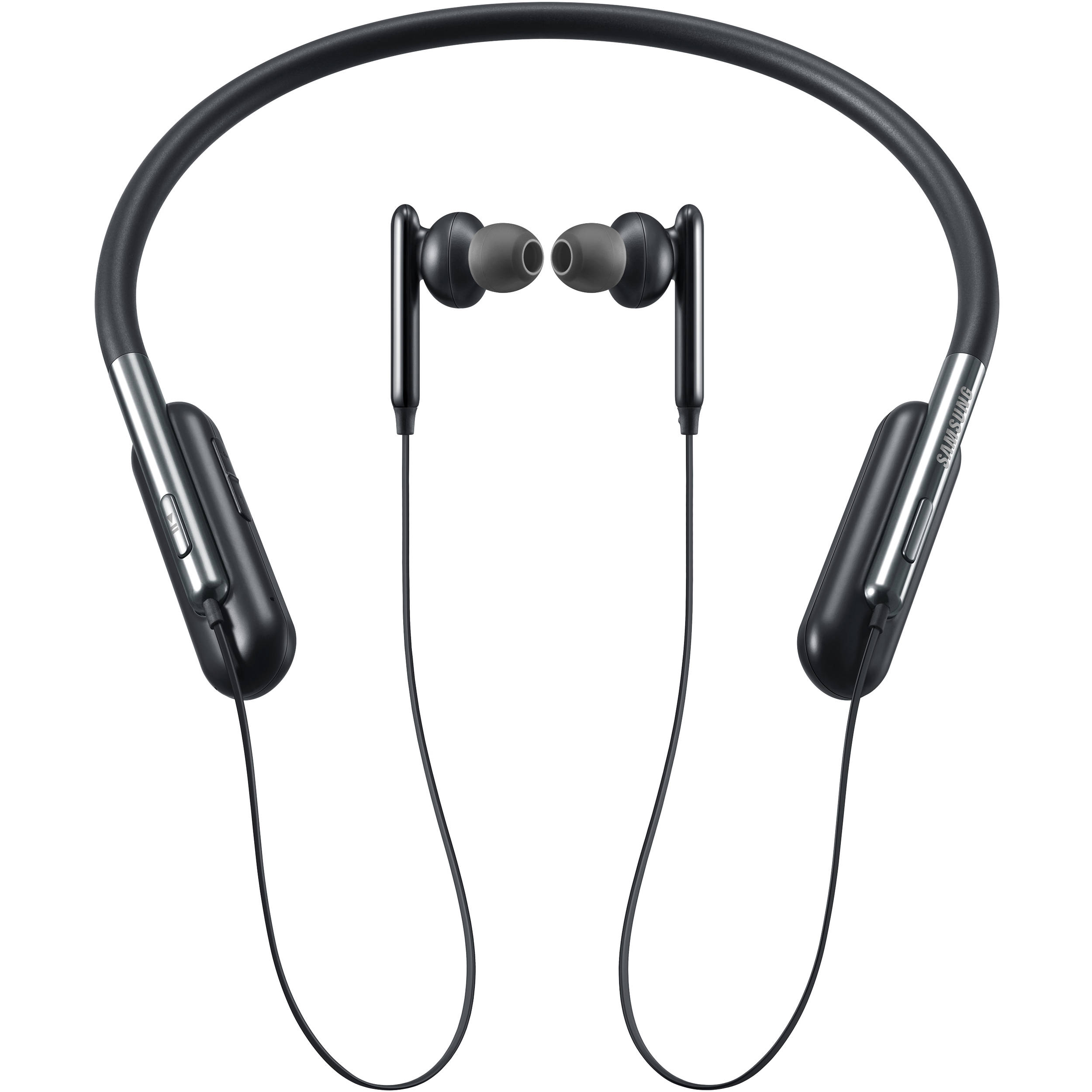 samsung headset bluetooth