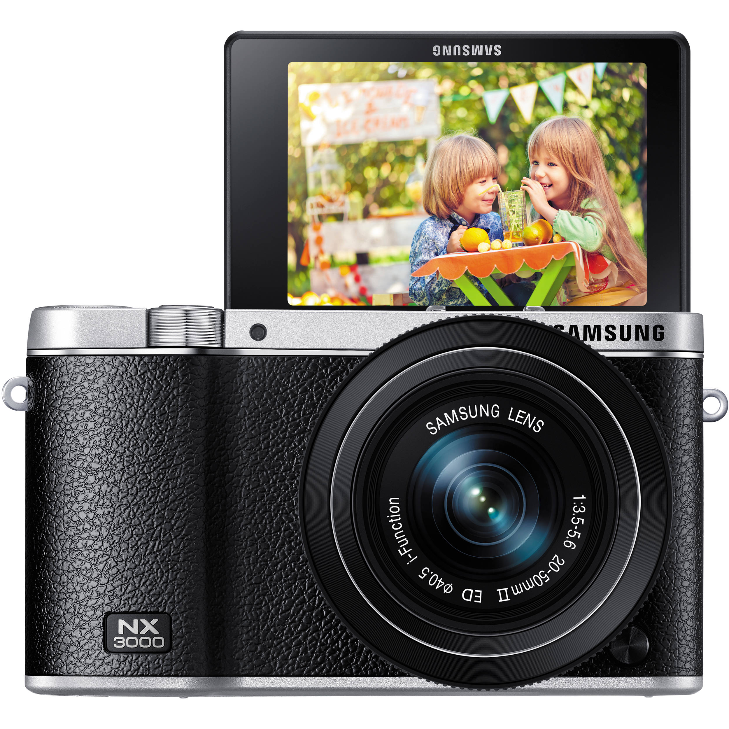 Samsung nx3000 manual for the successor of nx mini   iphone 4s, video.