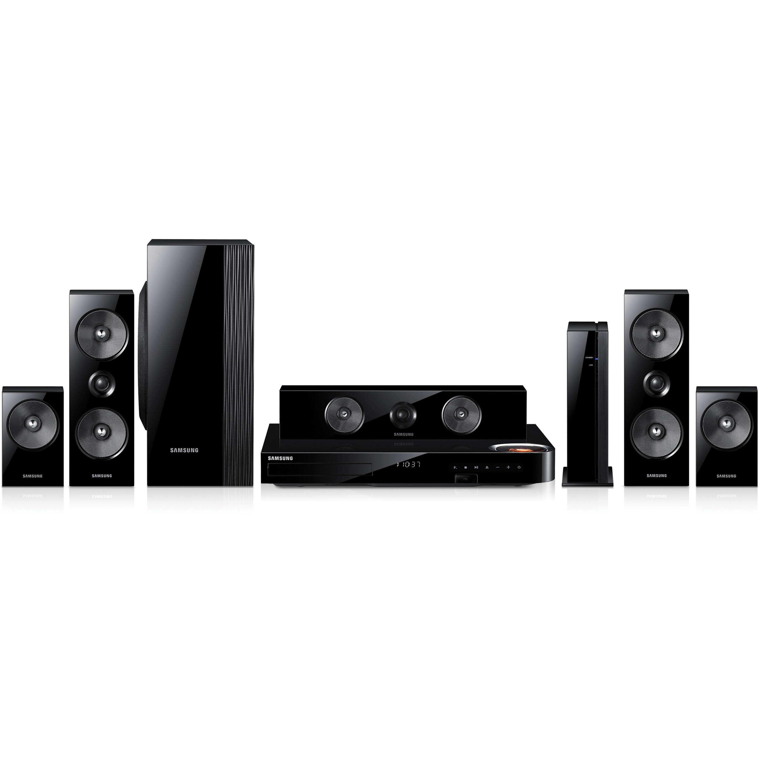 Image Result For Samsung W Home Theater System Blu Ray Dvd Player Wi