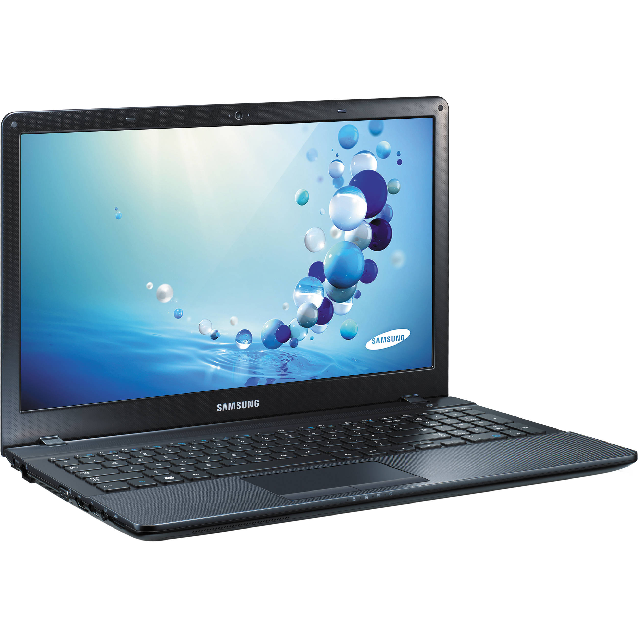 Notebook samsung core i5 8gb 1tb - Samsung Ativ Book 2 Np270e5j K01us 15 6 Notebook Computer Mineral Ash Black