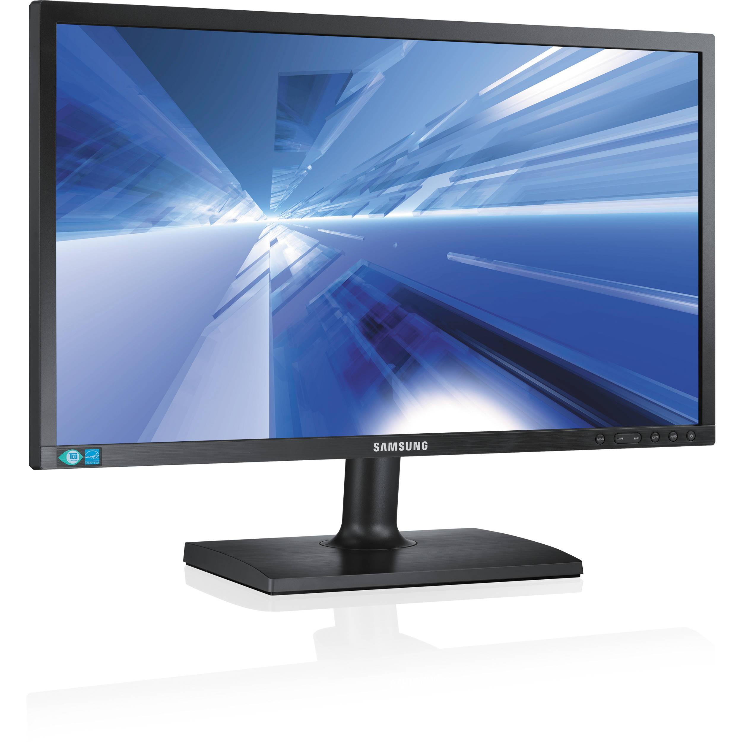 lcd computer monitor - photo #36