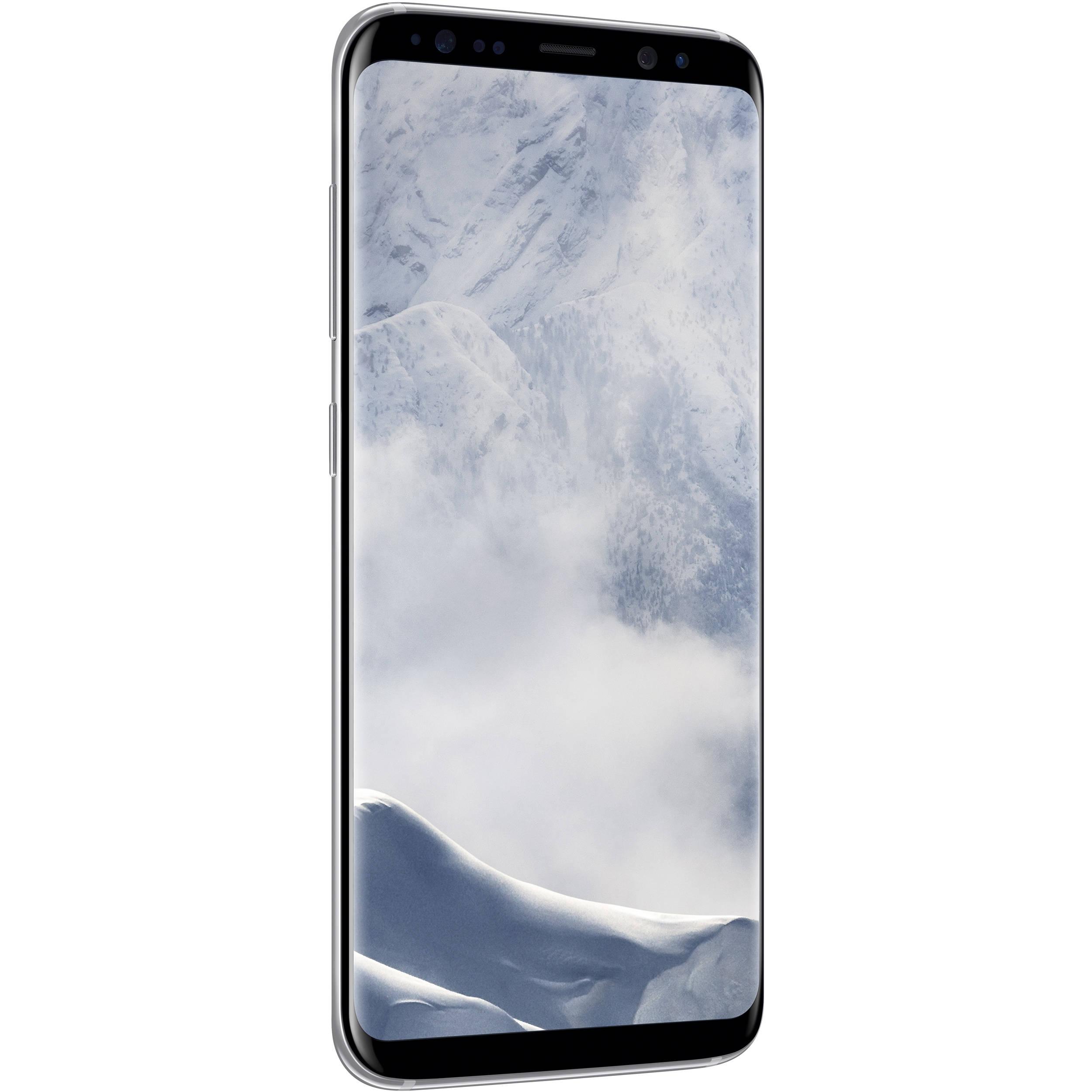 نتیجه تصویری برای Galaxy S8 SM-G950F
