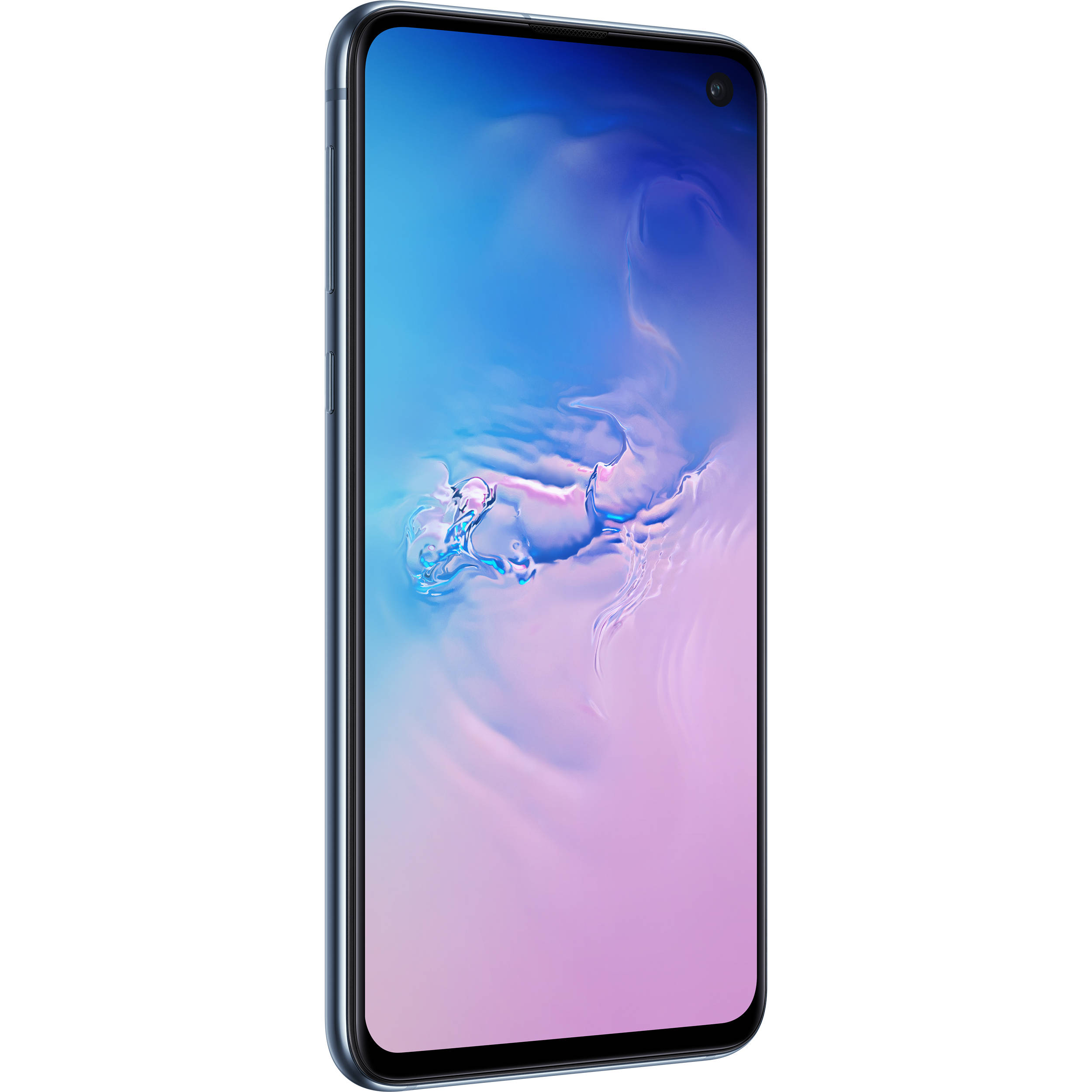 Image result for Samsung Galaxy S10e