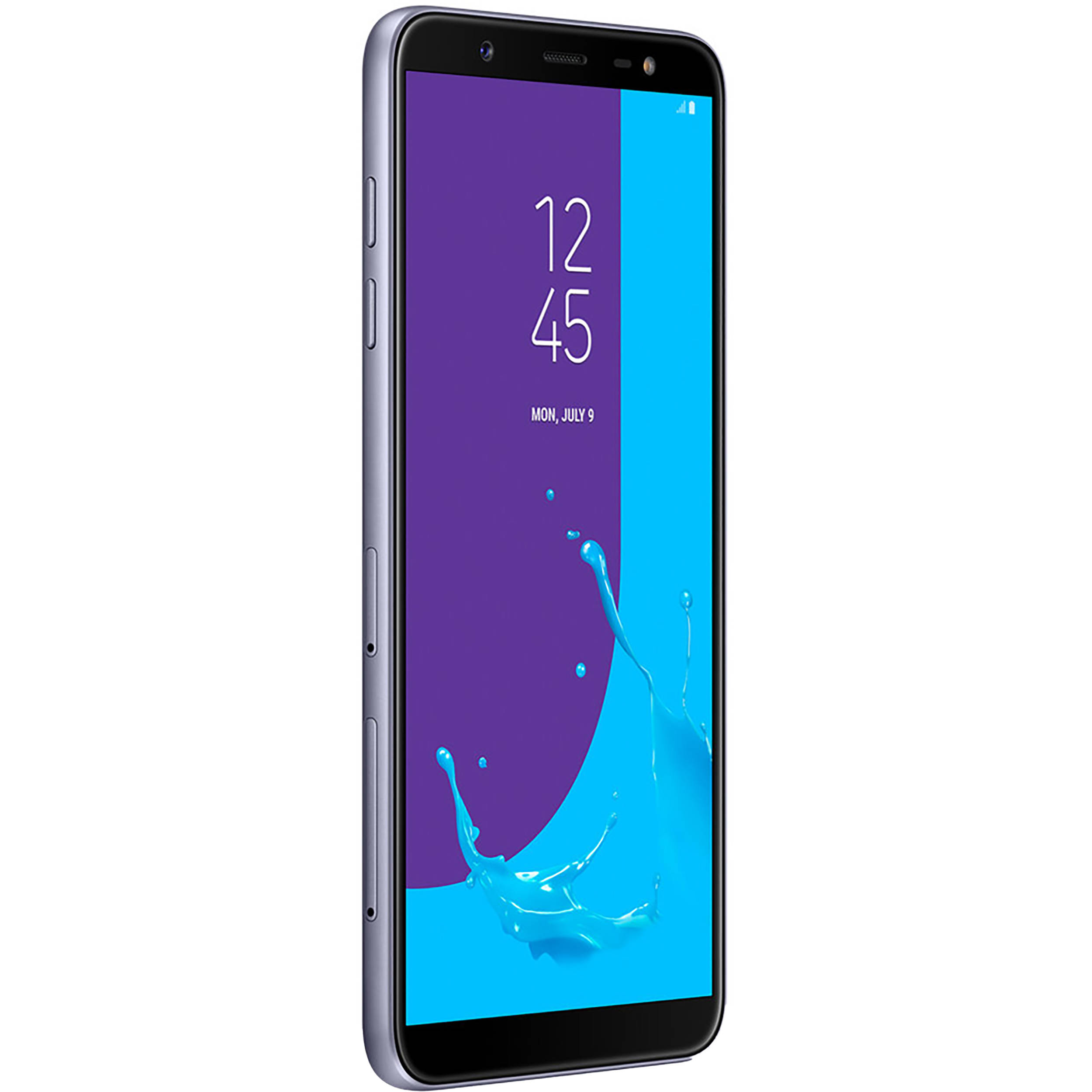 Samsung Galaxy J8 J810 Dual Sim 32gb Smartphone Sm J810 Ds Lvdr