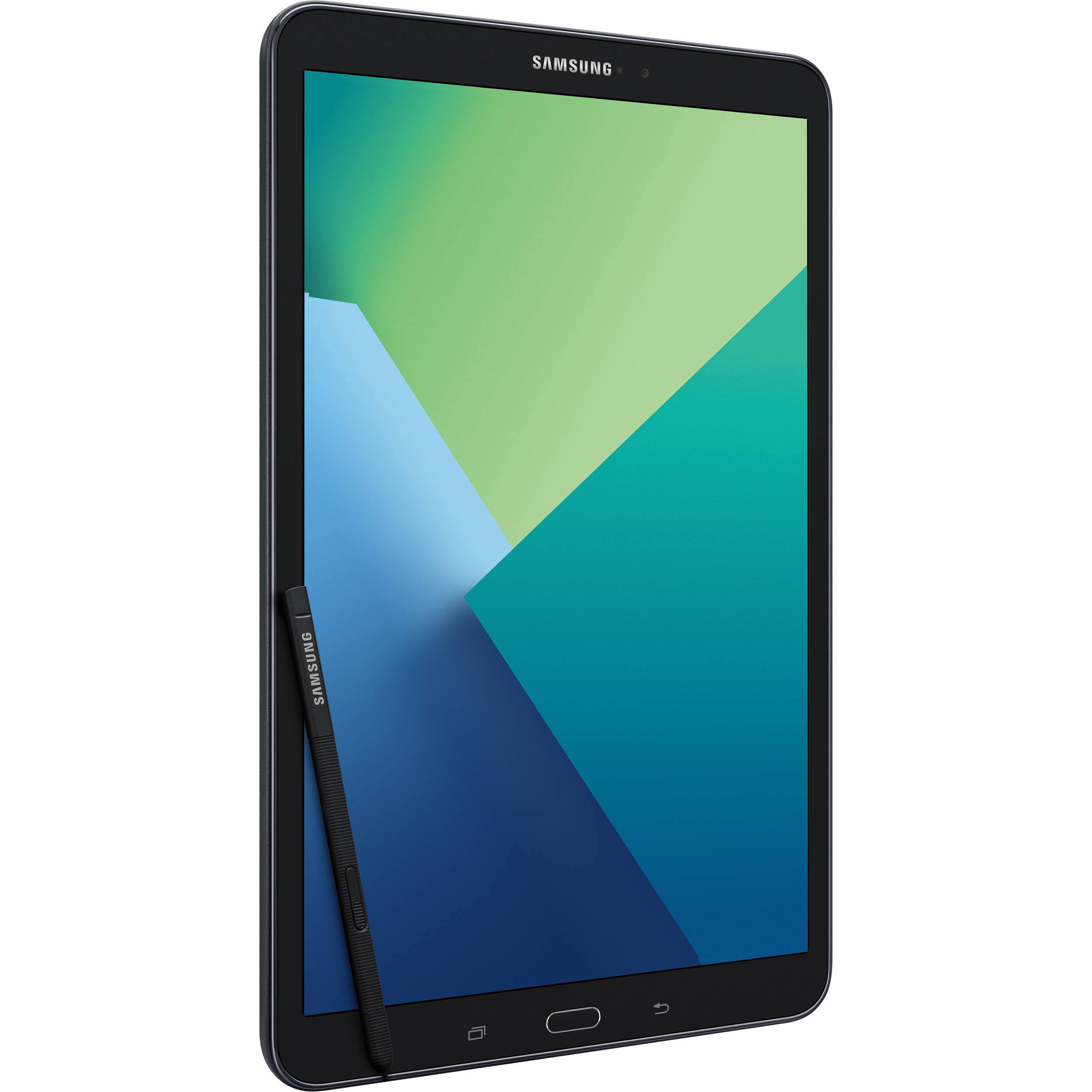how to download samsung galaxy tablet