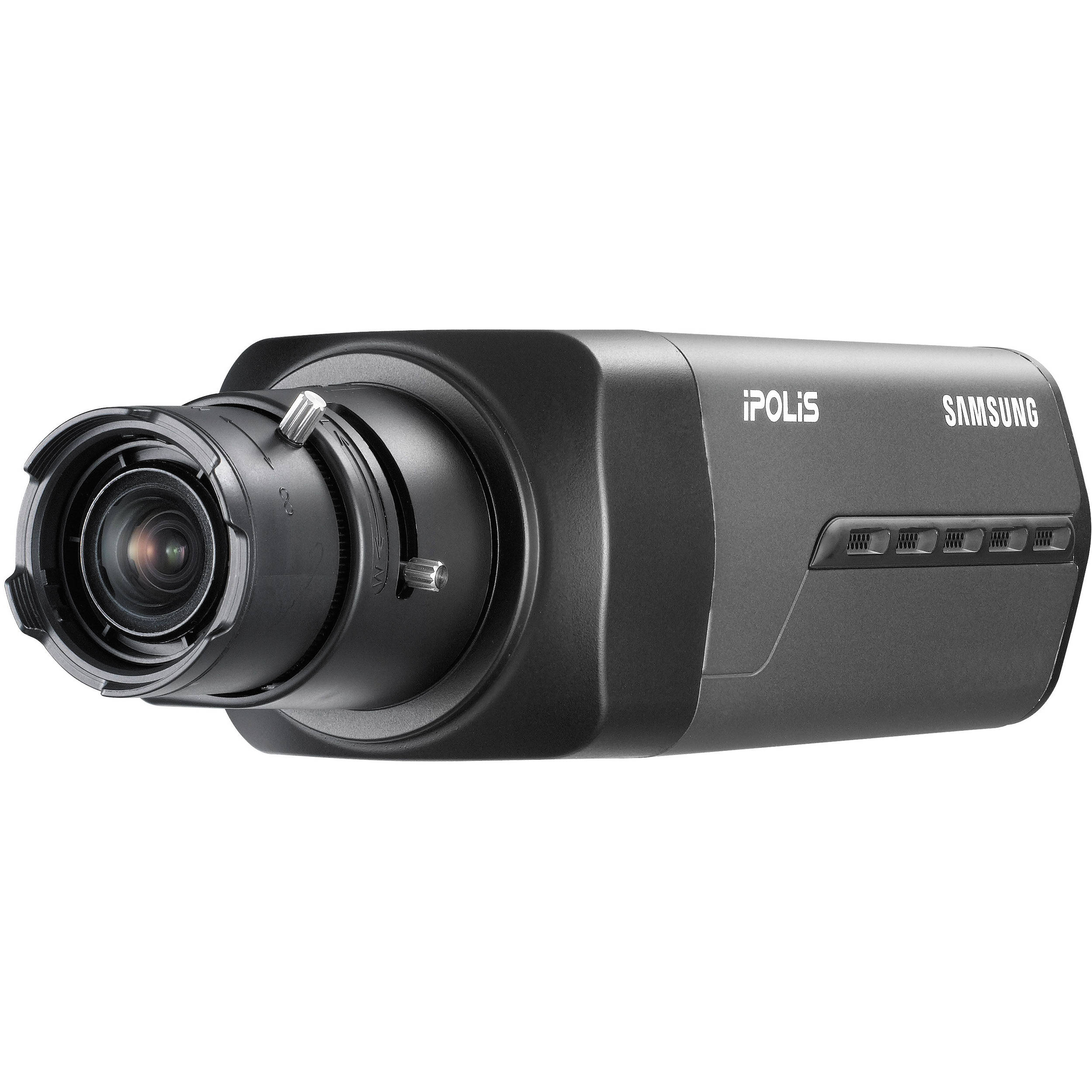 Samsung SNB-7002 Network Camera Driver Download