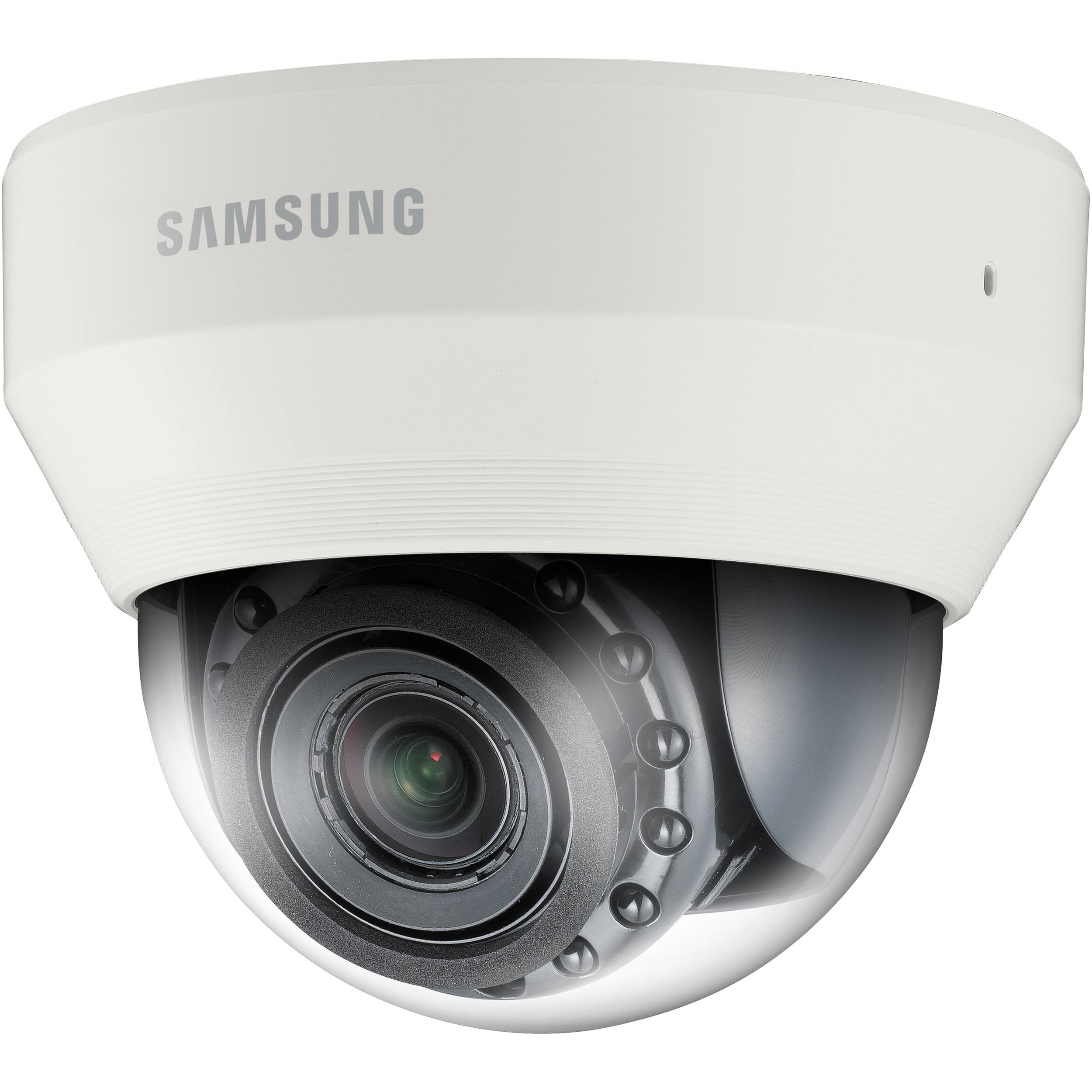 DRIVER FOR SAMSUNG SND-6084 NETWORK CAMERA