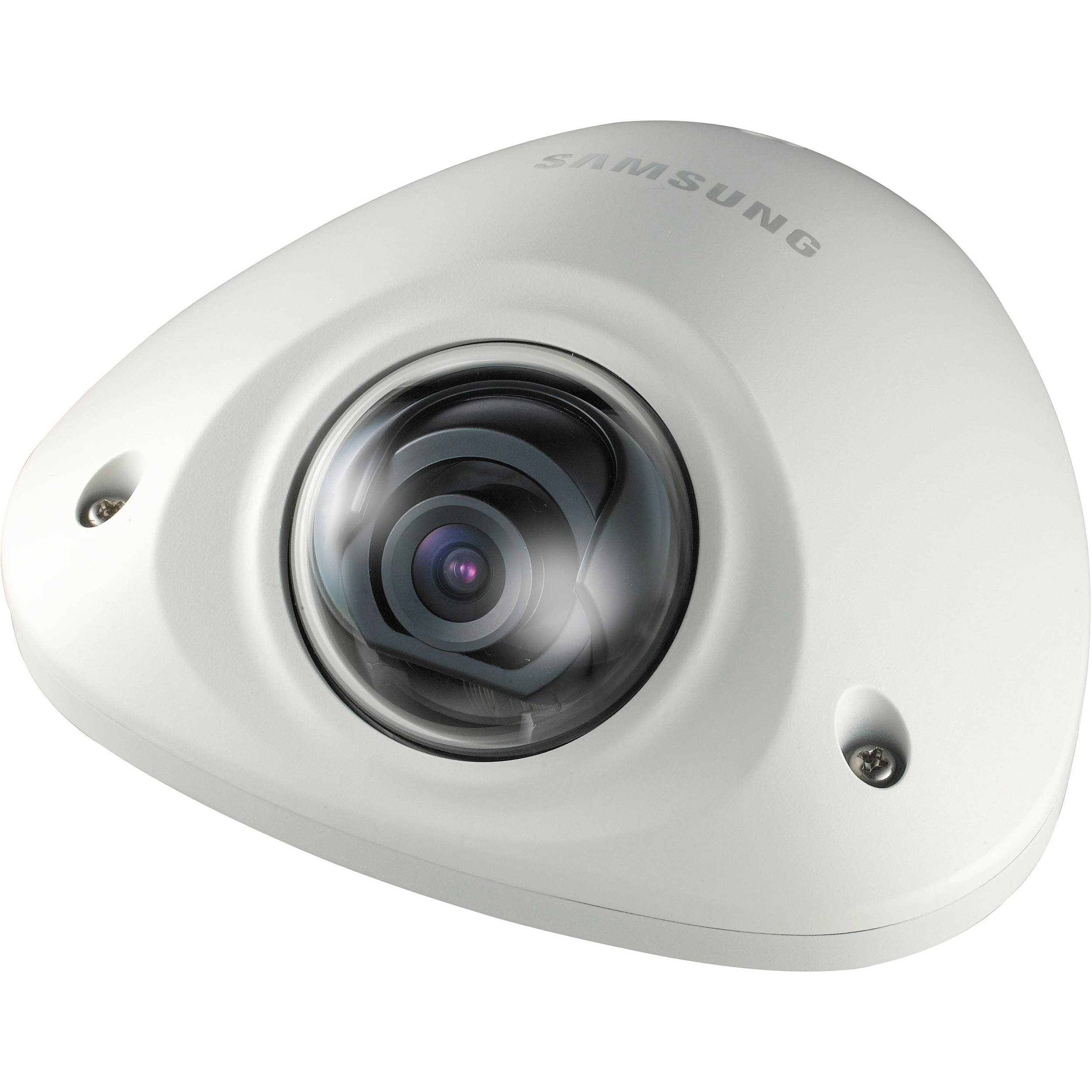 Samsung SNV-1080 Network Camera Drivers for Mac Download