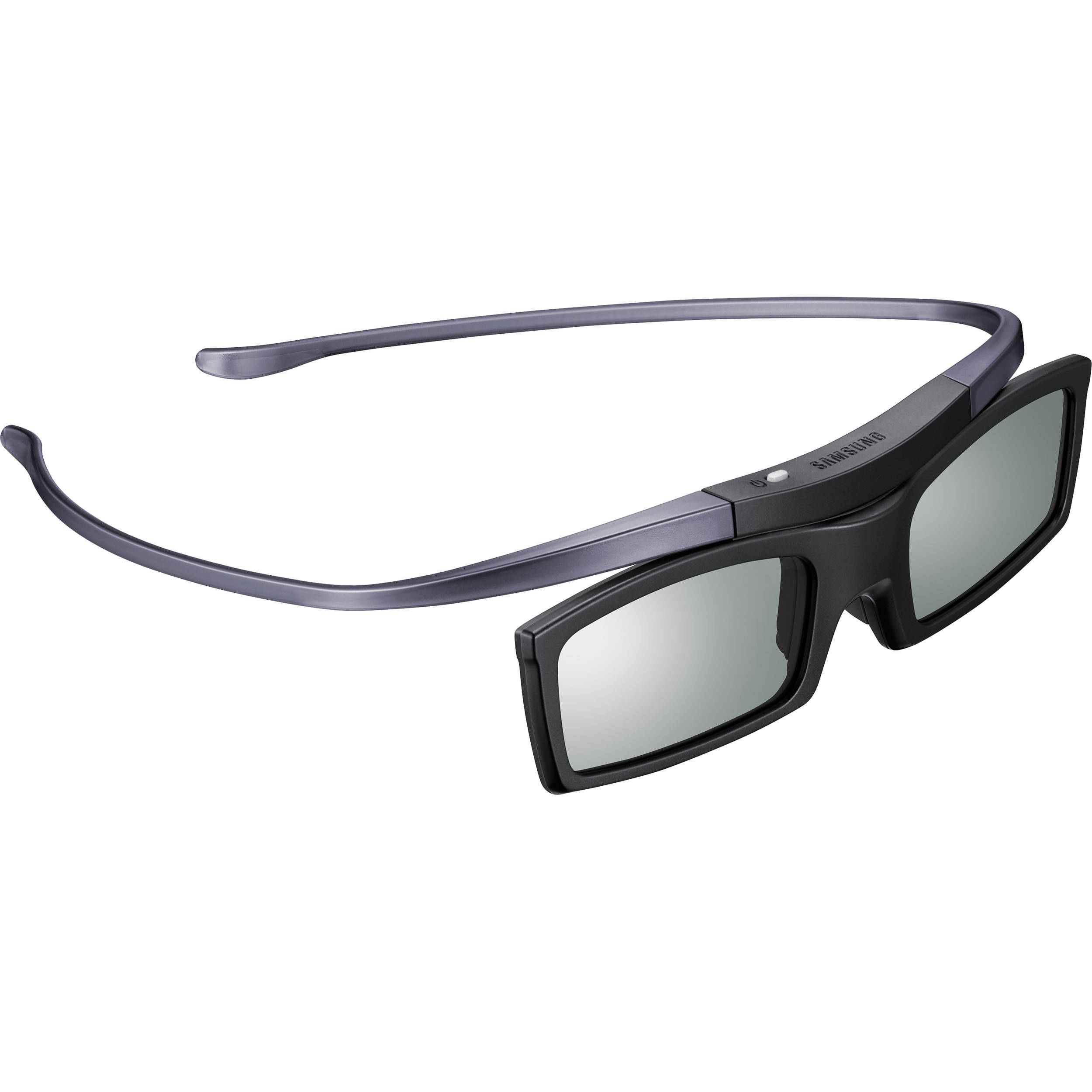 Active D Glasses