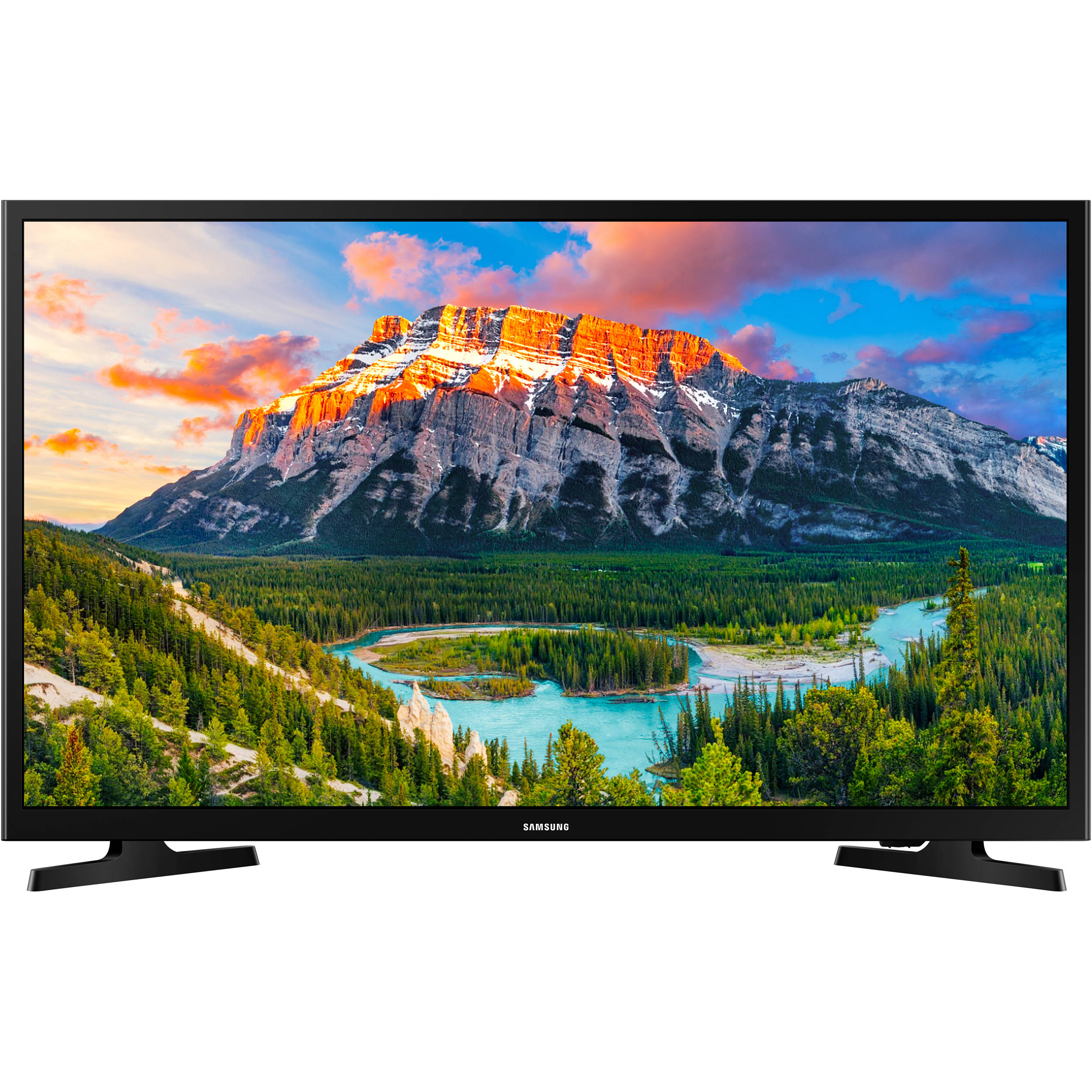 Samsung UE24EH4500W LED TV Drivers for Windows XP