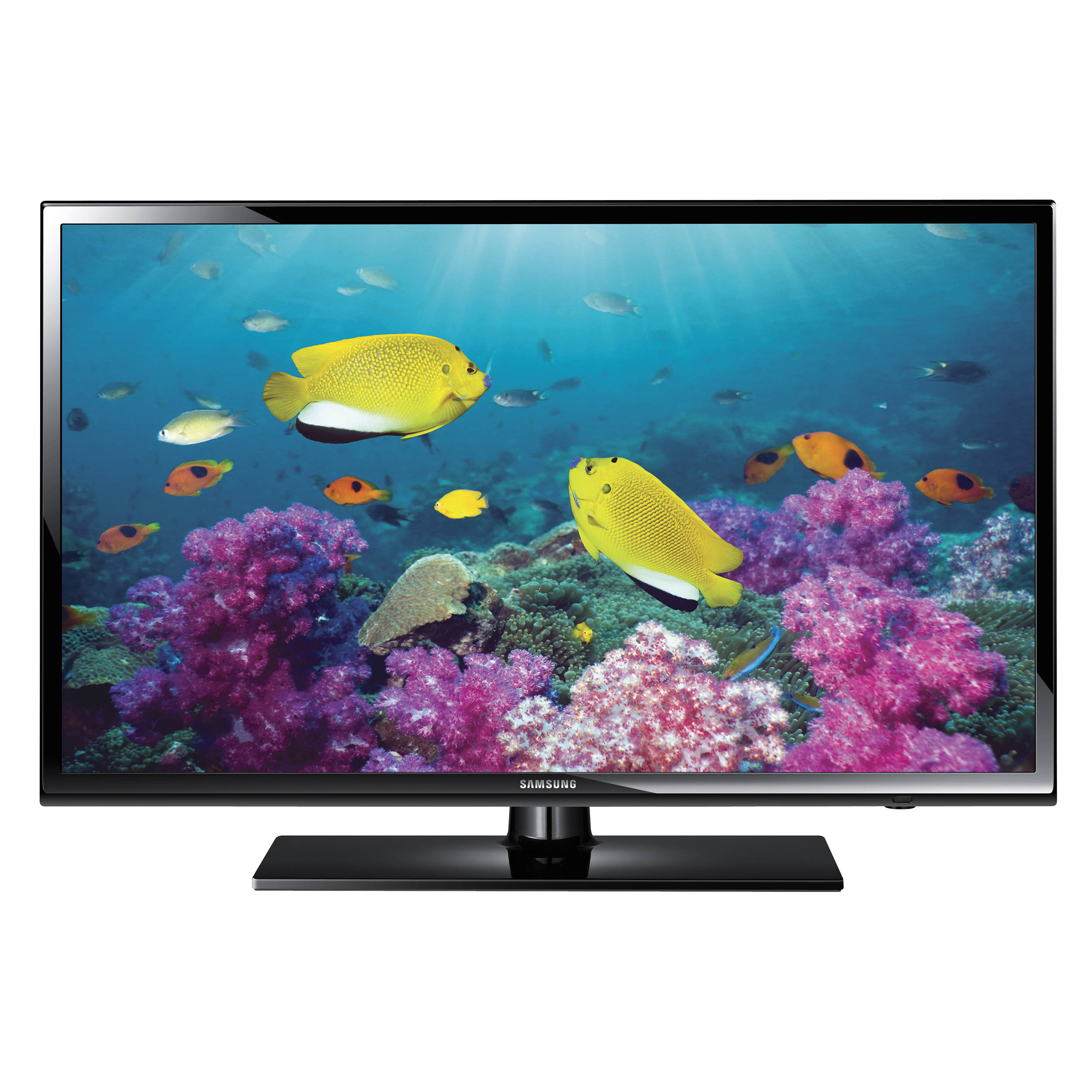 SAMSUNG UN39FH5000F LED TV WINDOWS XP DRIVER