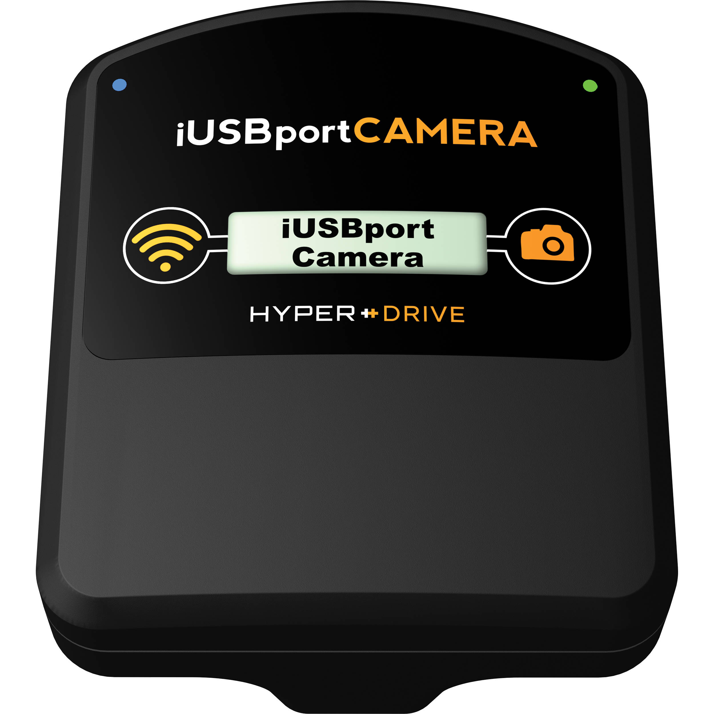 Camera Wireless Dslr Camera Control sanho hyperdrive iusbportcamera wireless transmitter sahdcm bh transmitter