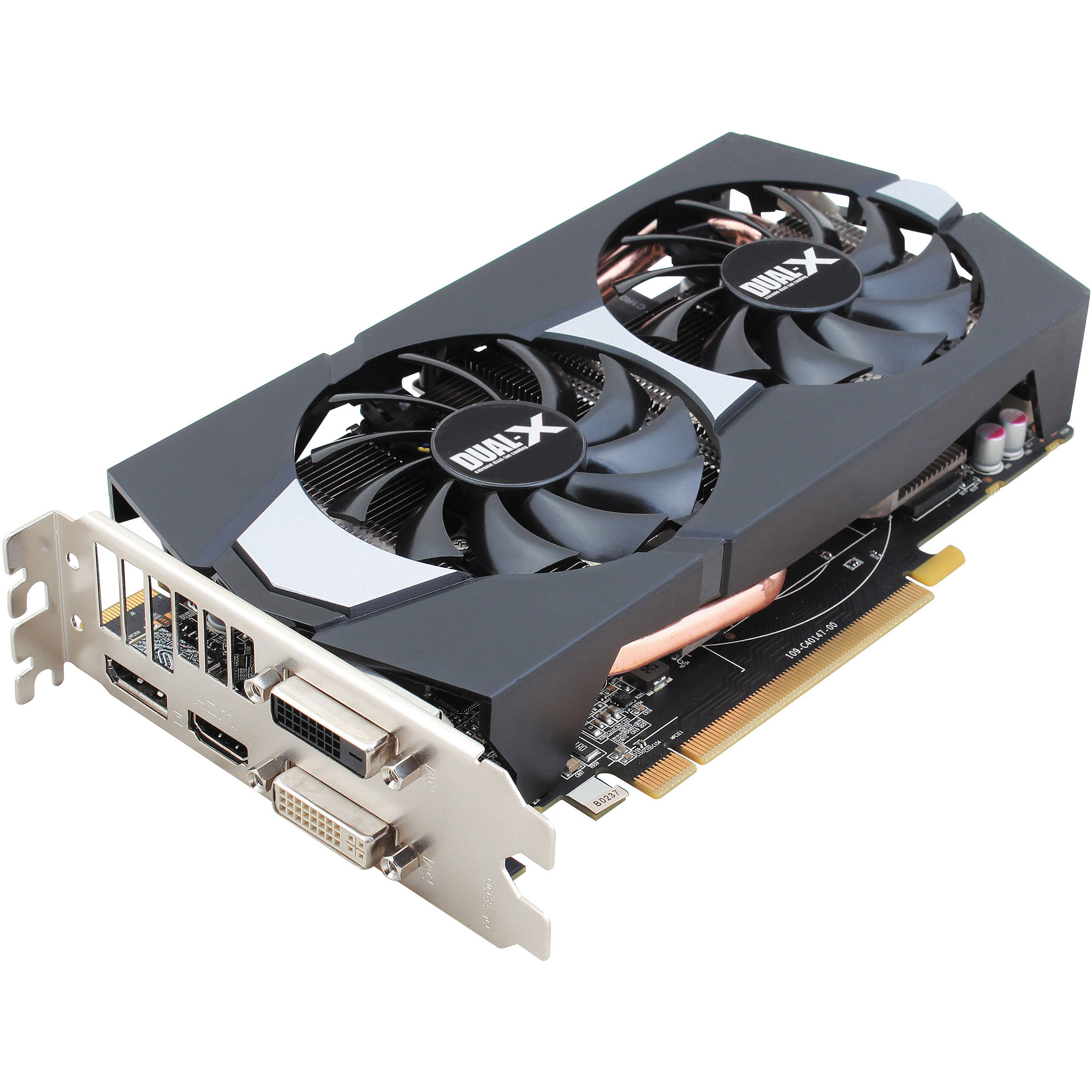 r7 265 driver download