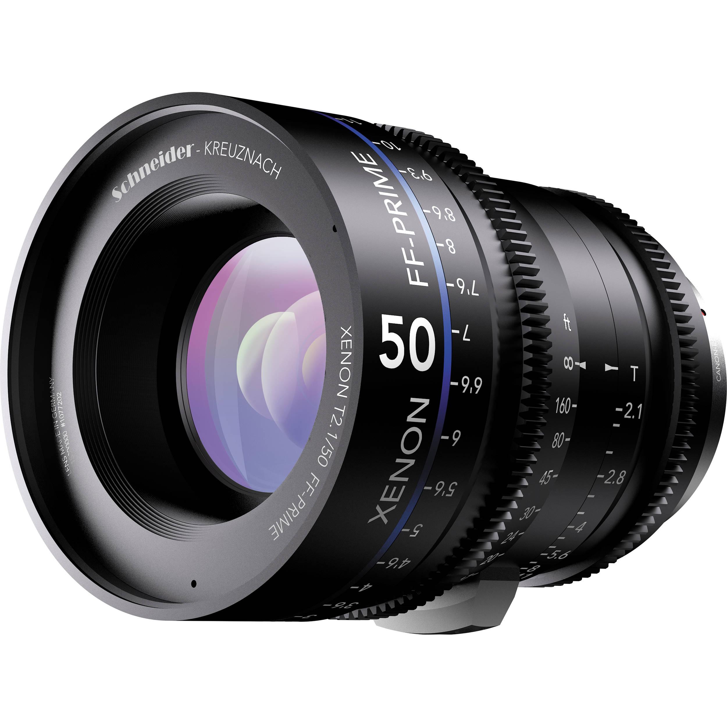 Https C Product 929928 Reg Camera Diagram Labeled Nikon J1 V1 Mirrorless Interchangeable Lens Schneider 09 1085548 Xenon Ff 50mm T2 1 1192716